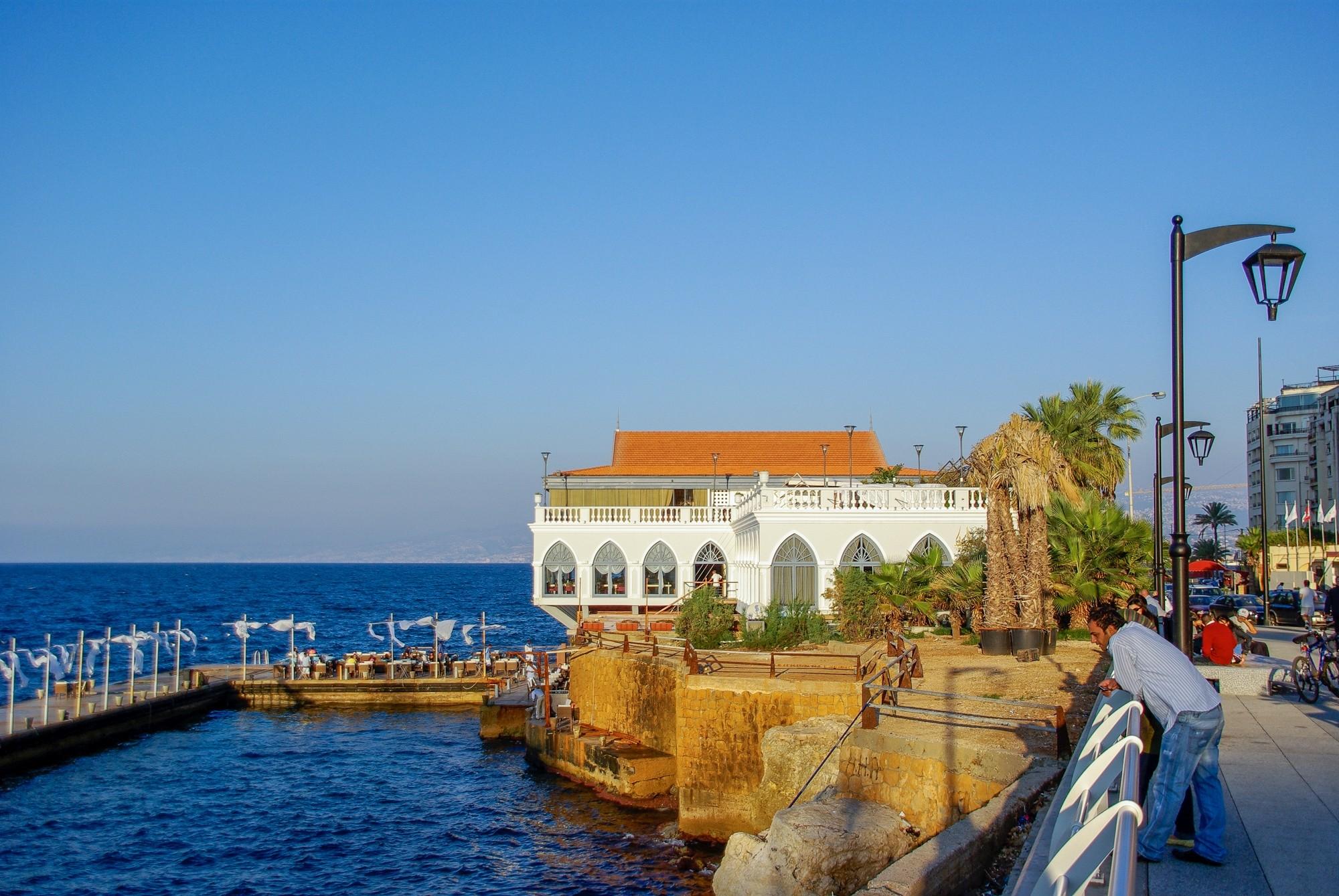 Libanon neu 050 2000px