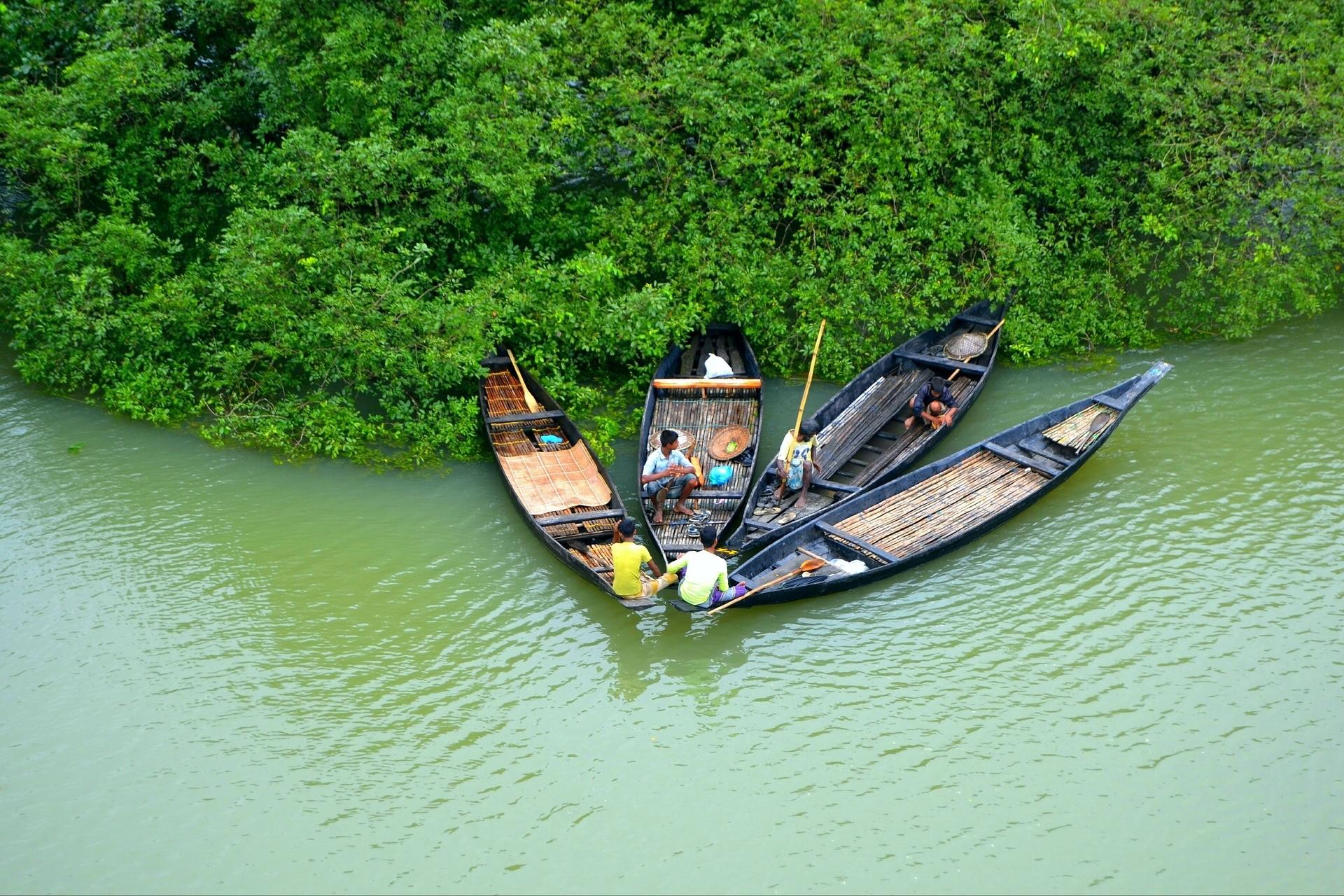 Bangladesch Slider 005 2000px