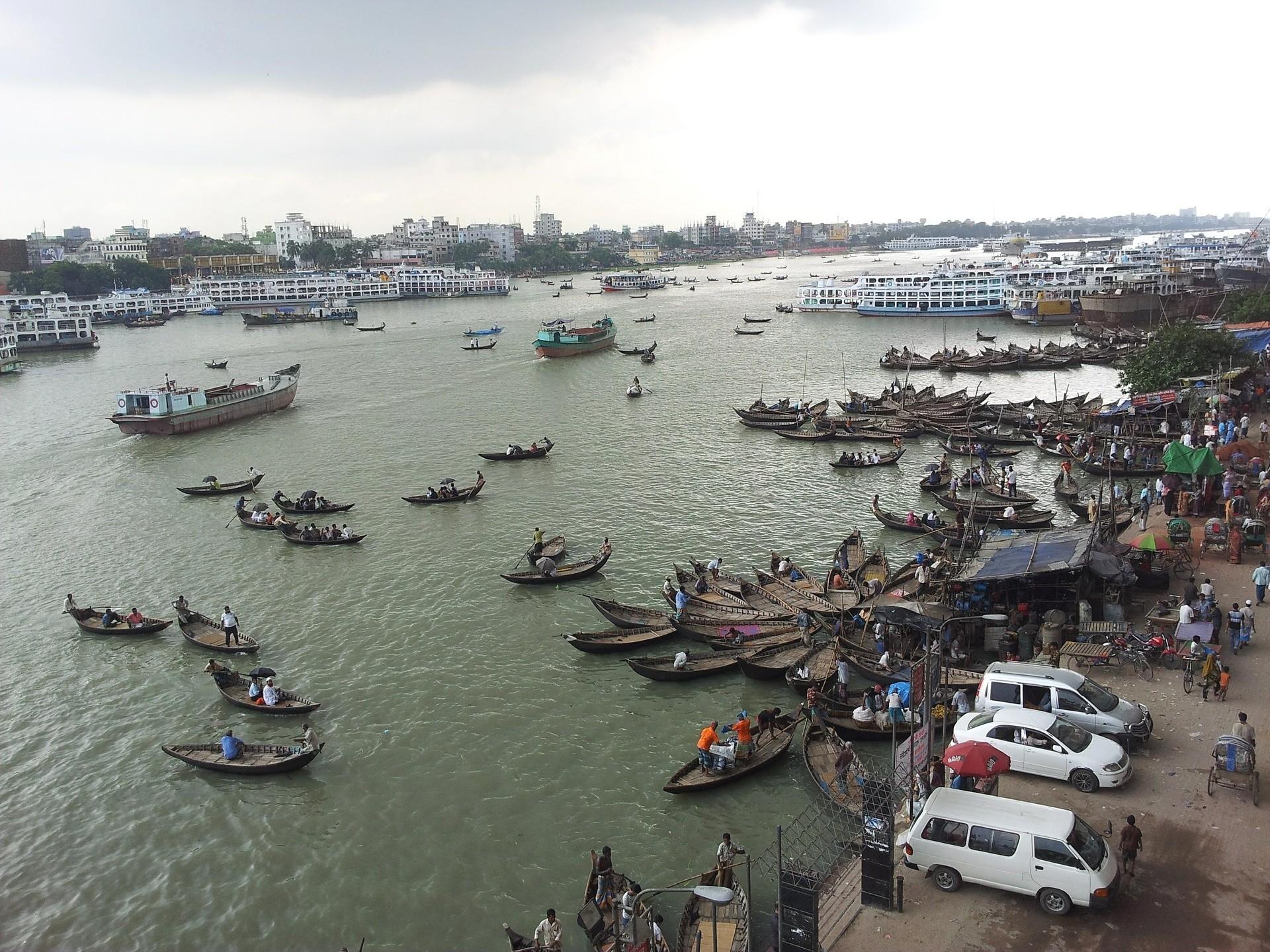 Bangladesch Slider 006 2000px