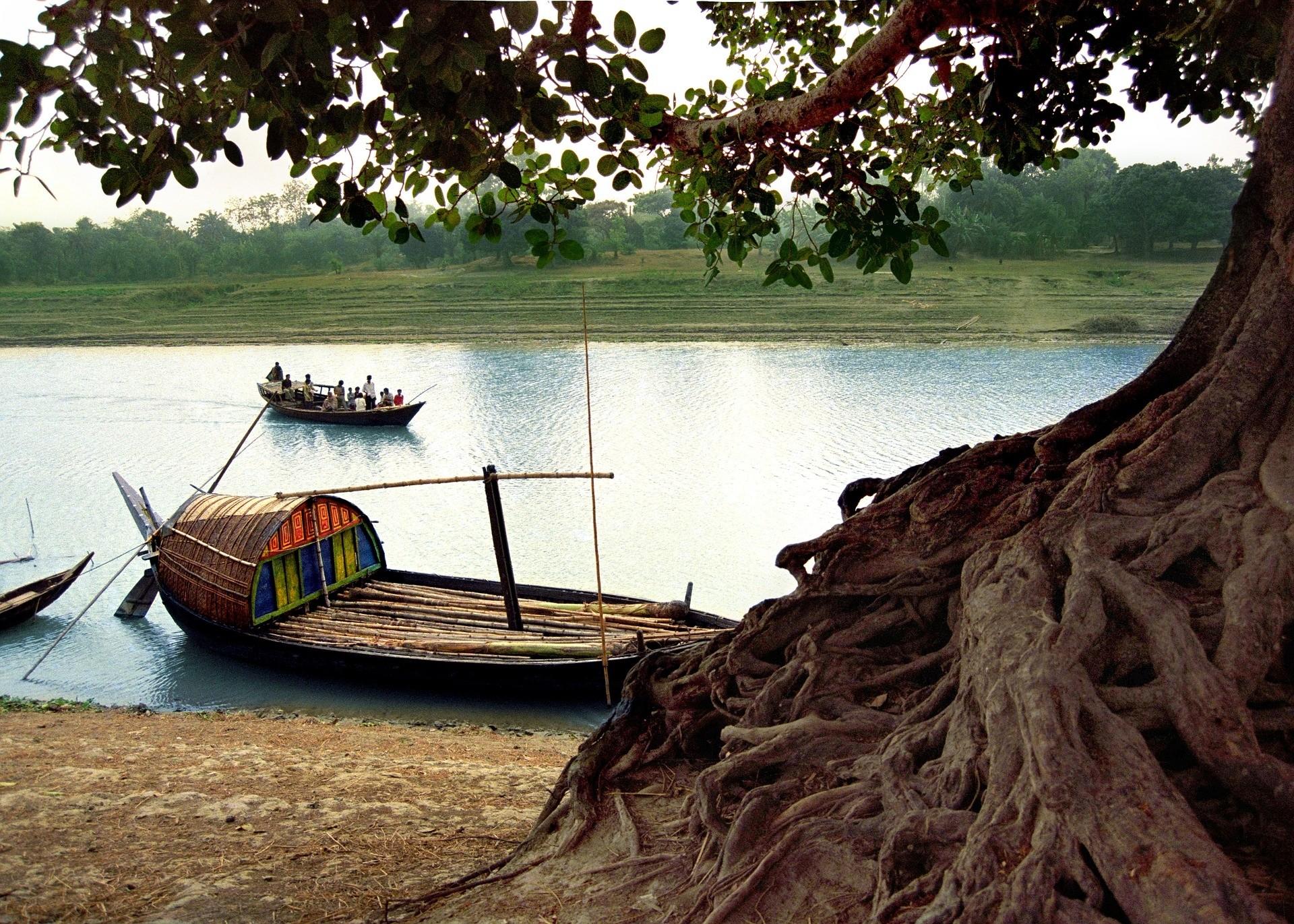 Bangladesch Slider 008 2