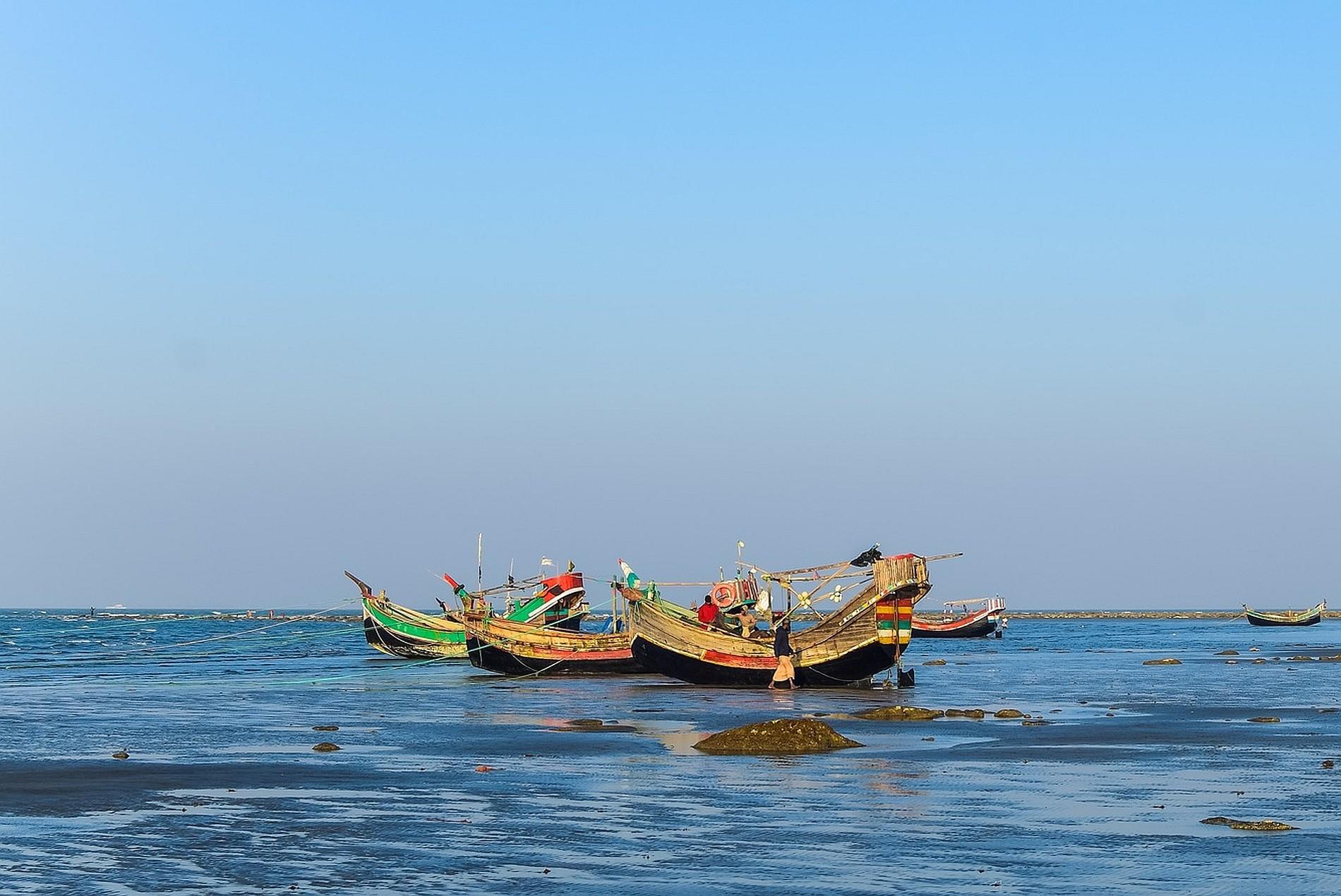Bangladesch Slider 013 2000px