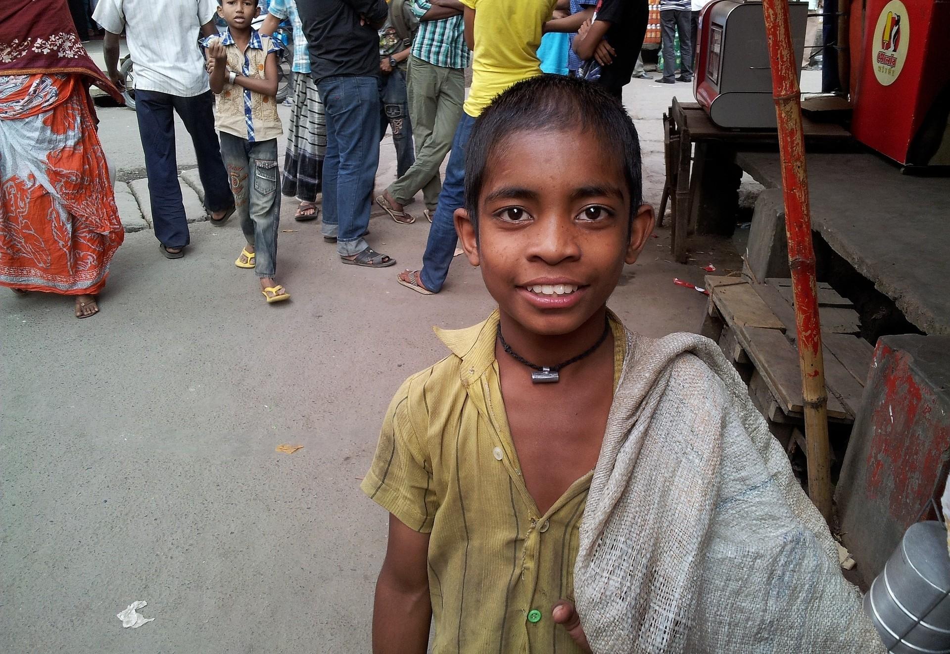 Bangladesch Slider 015 2000px