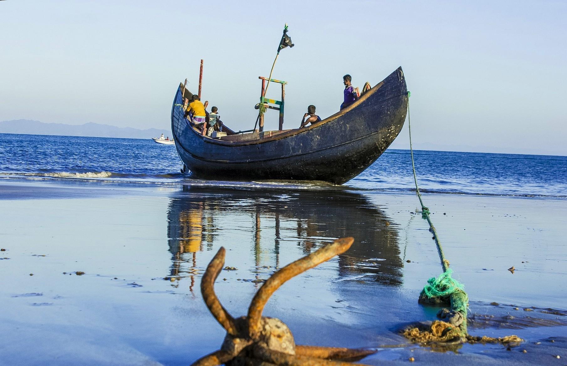 Bangladesch Slider 019 2000px