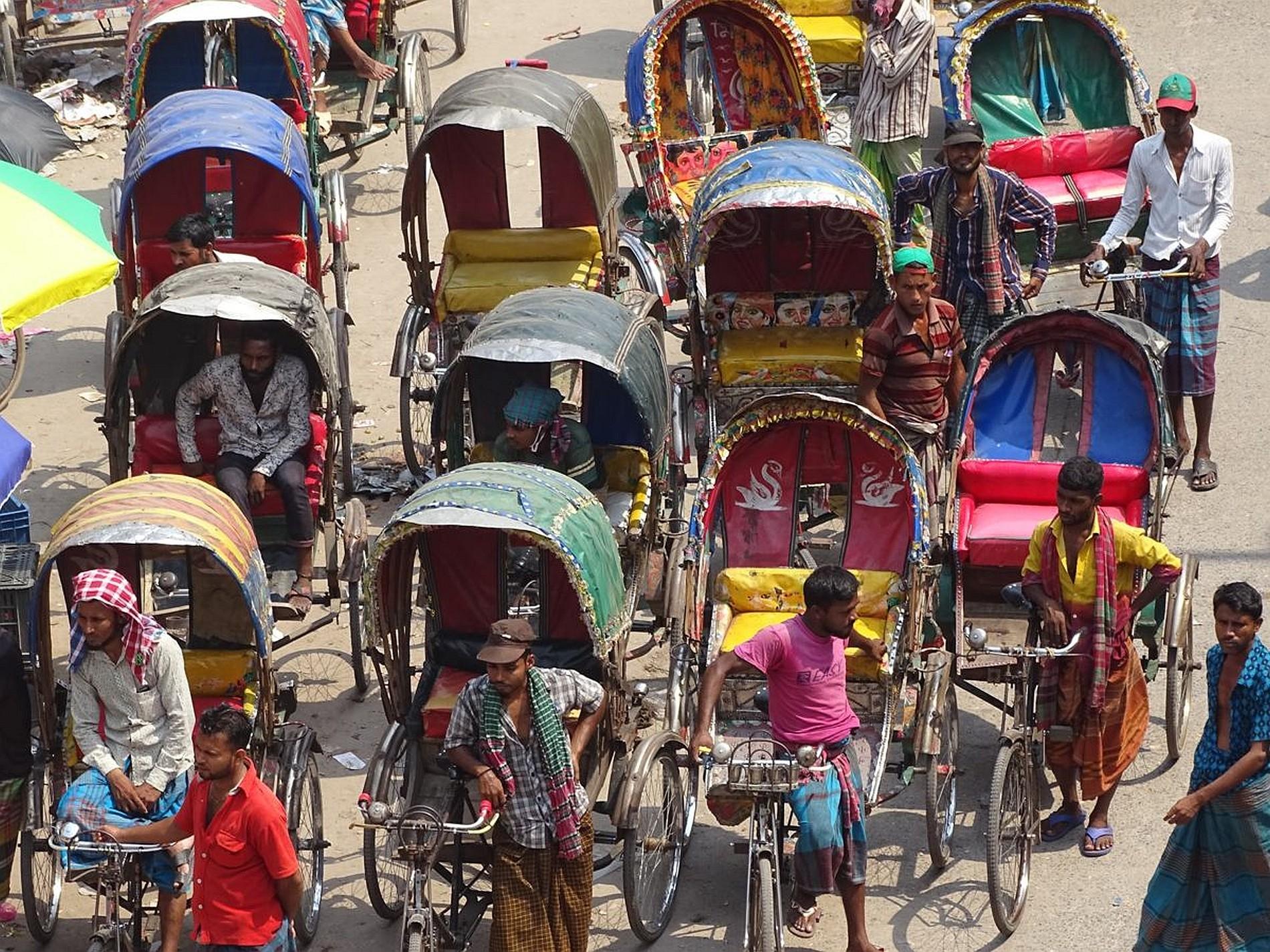 Bangladesch Slider 022 2000px