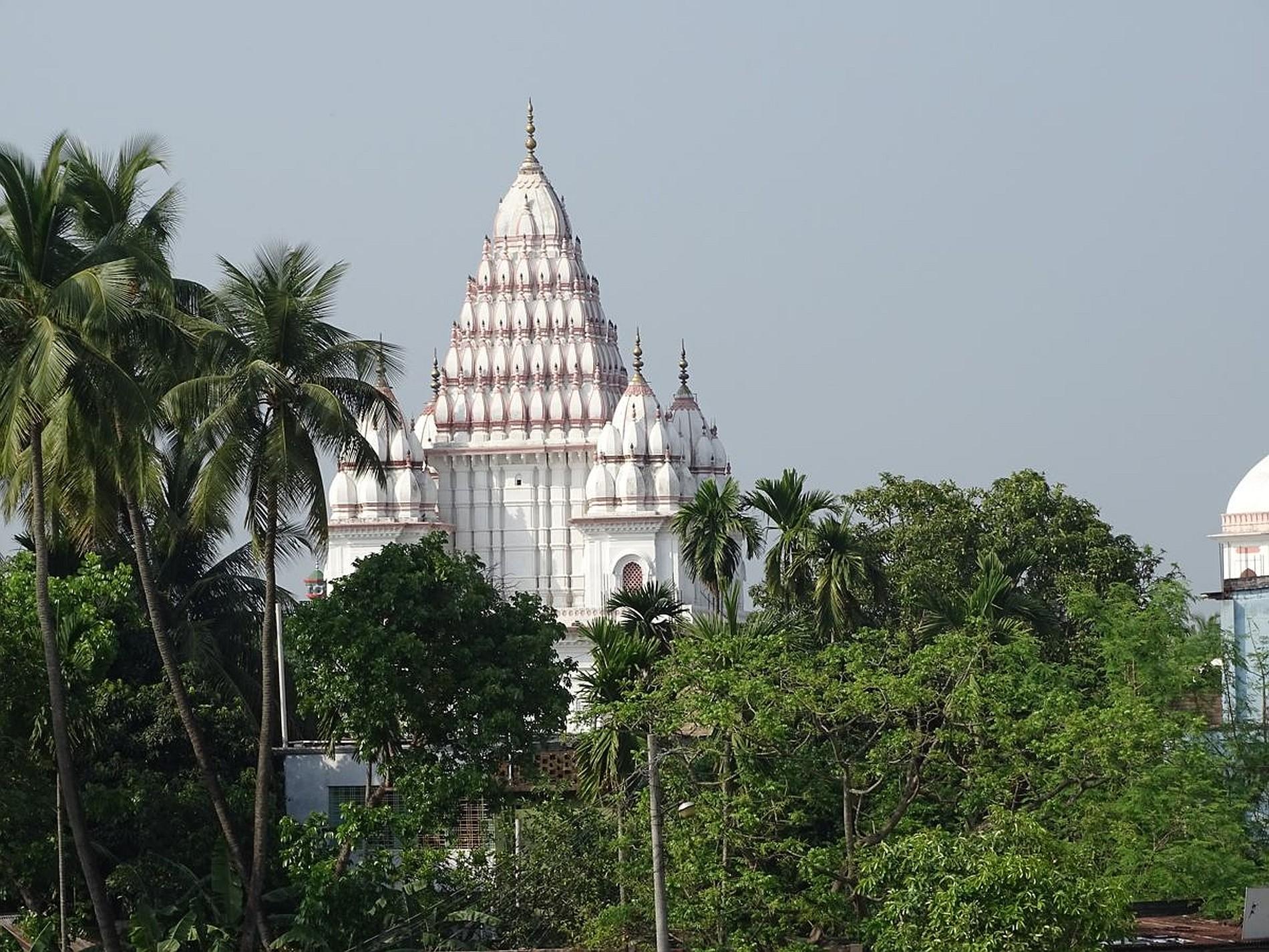 Bangladesch Slider 025 2000px