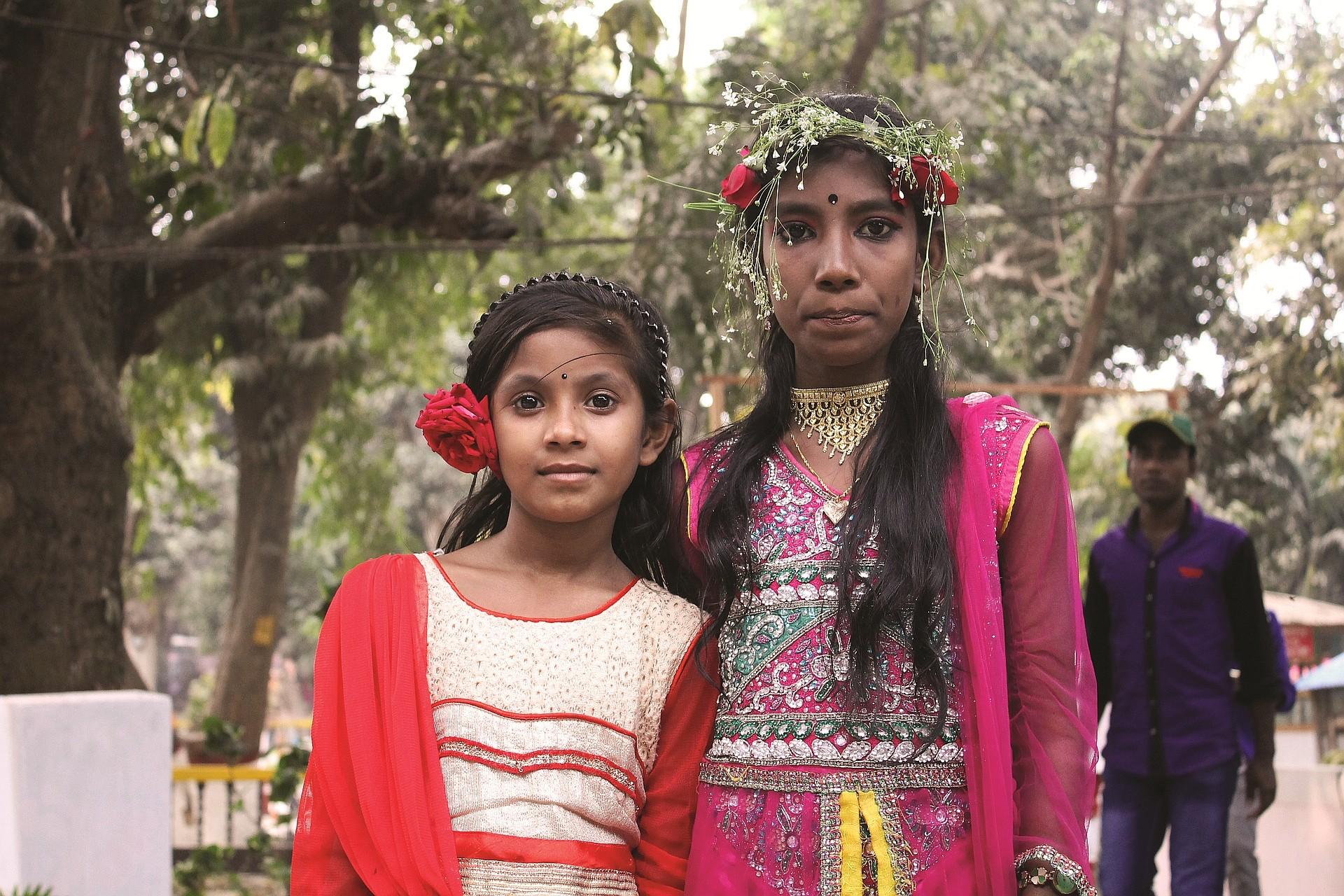Bangladesch Slider 028 2000px