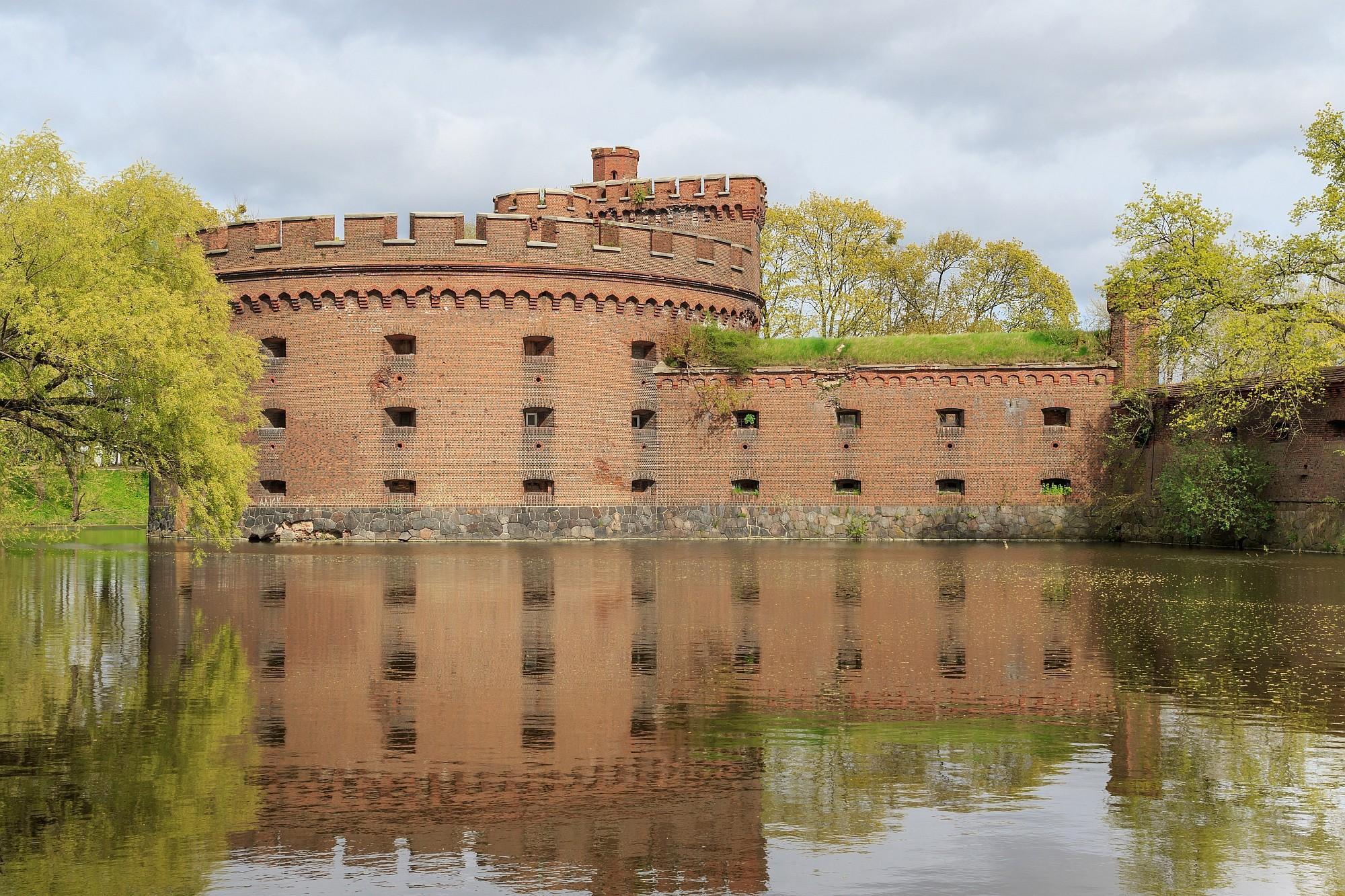Kaliningrad 001 2000px