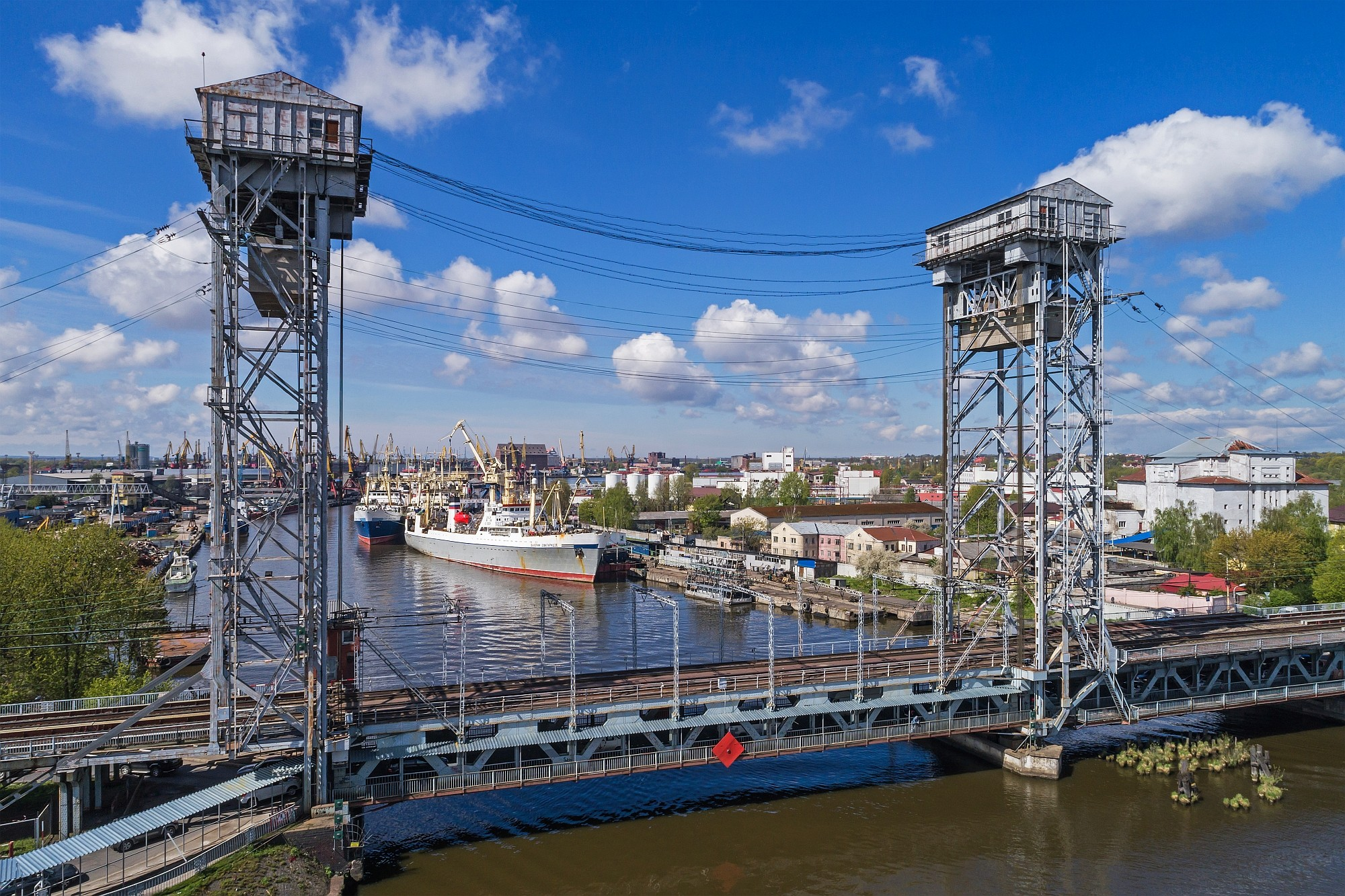 Kaliningrad 002 2000px
