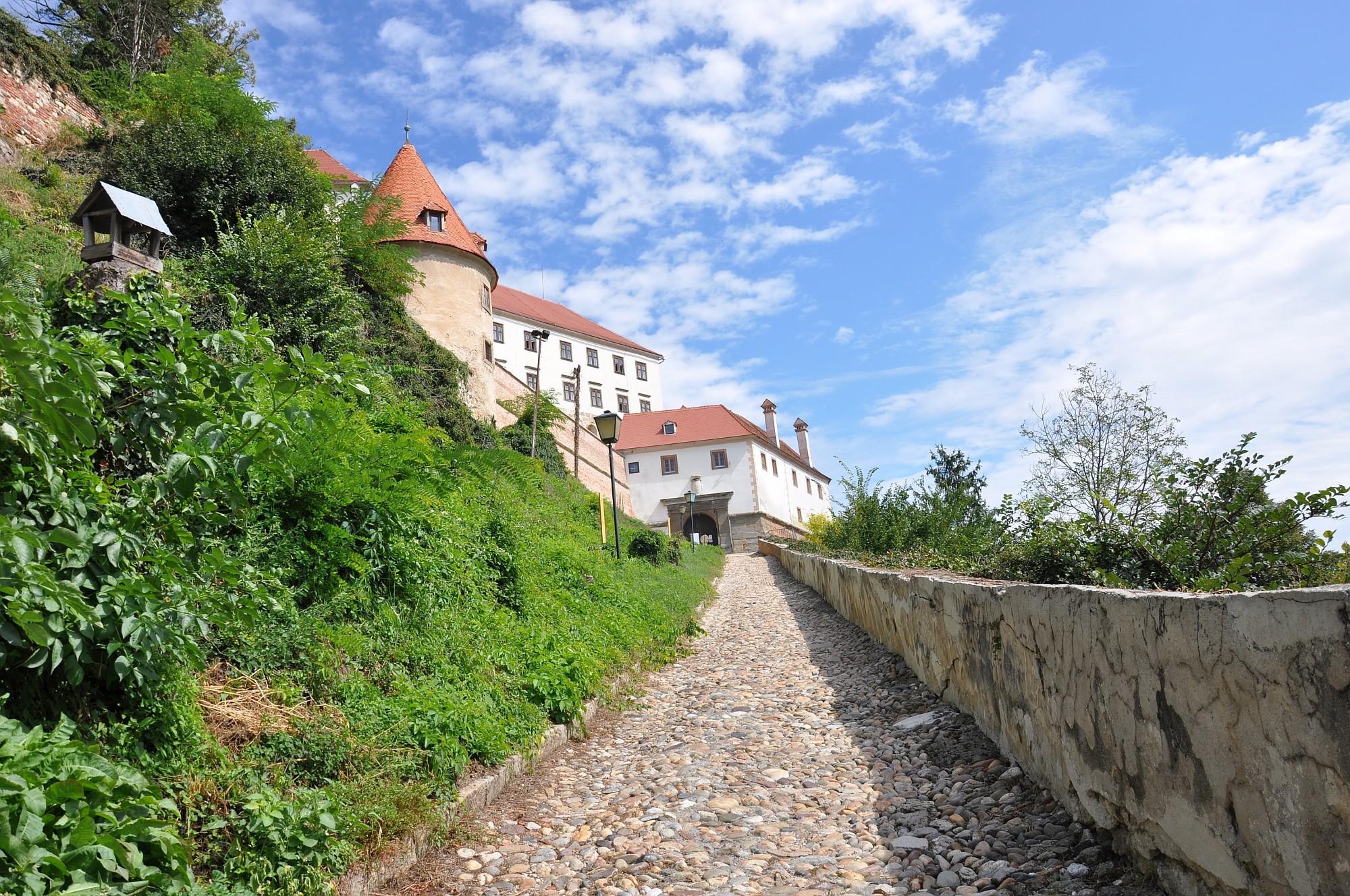Slowenien Slider 07 2000px