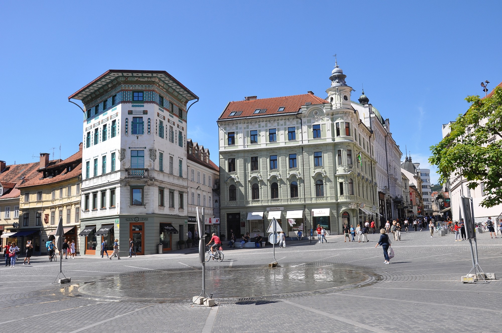 Slowenien Slider 08 2000px