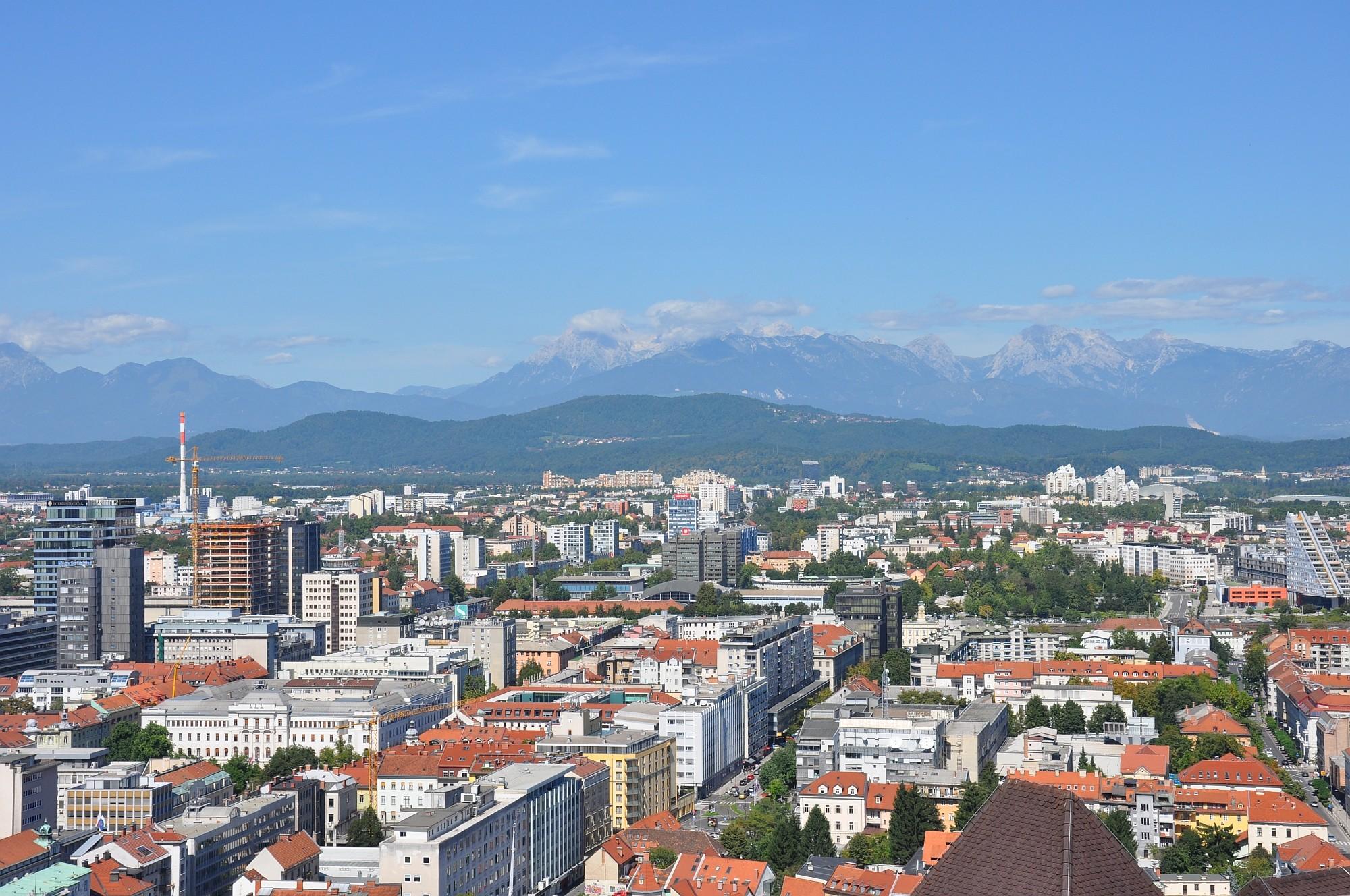 Slowenien Slider 09 2000px