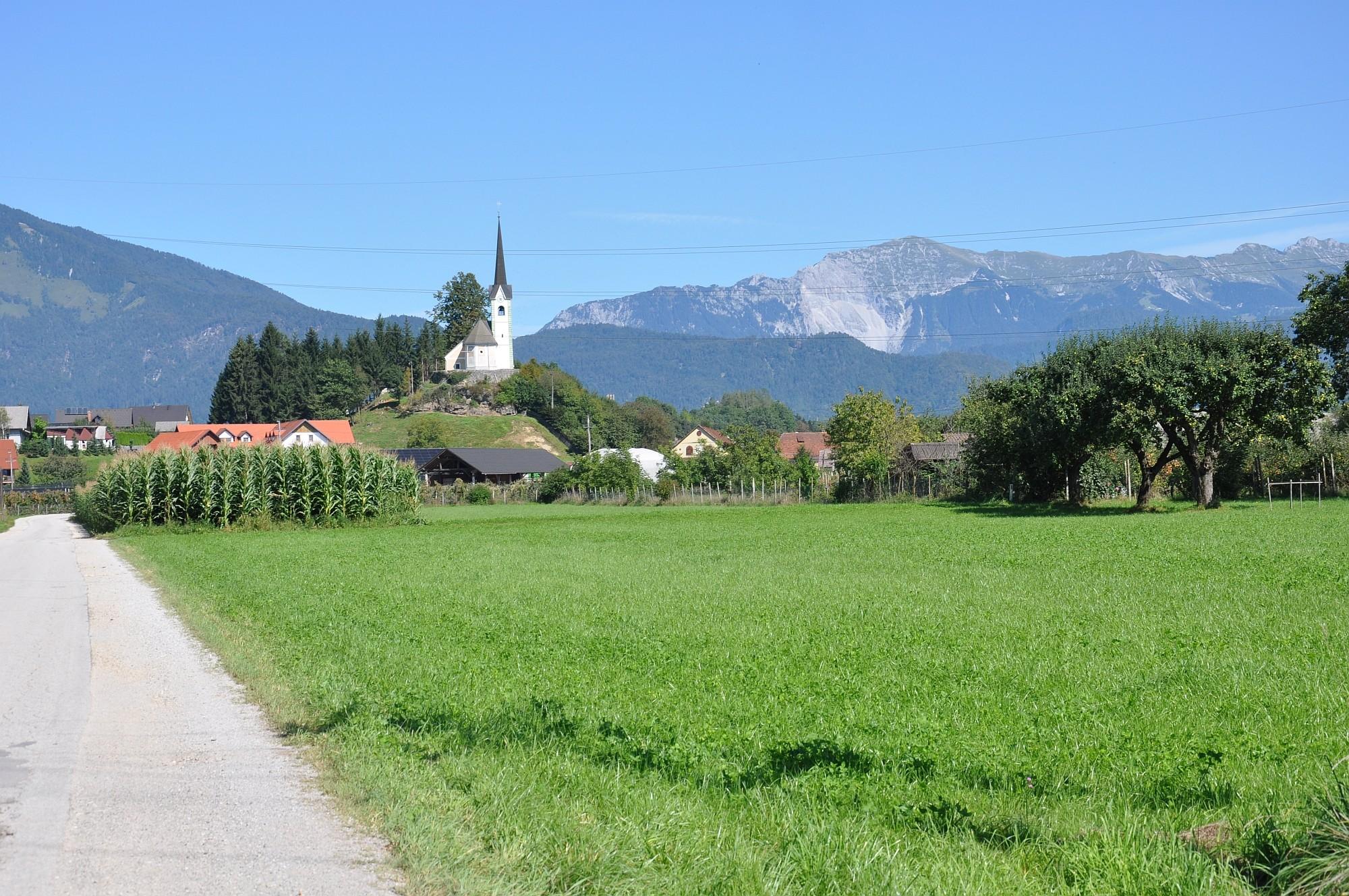 Slowenien Slider 13 2000px