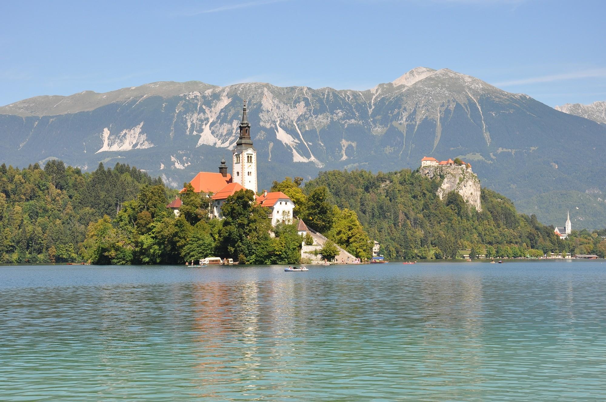 Slowenien Slider 15 2000px