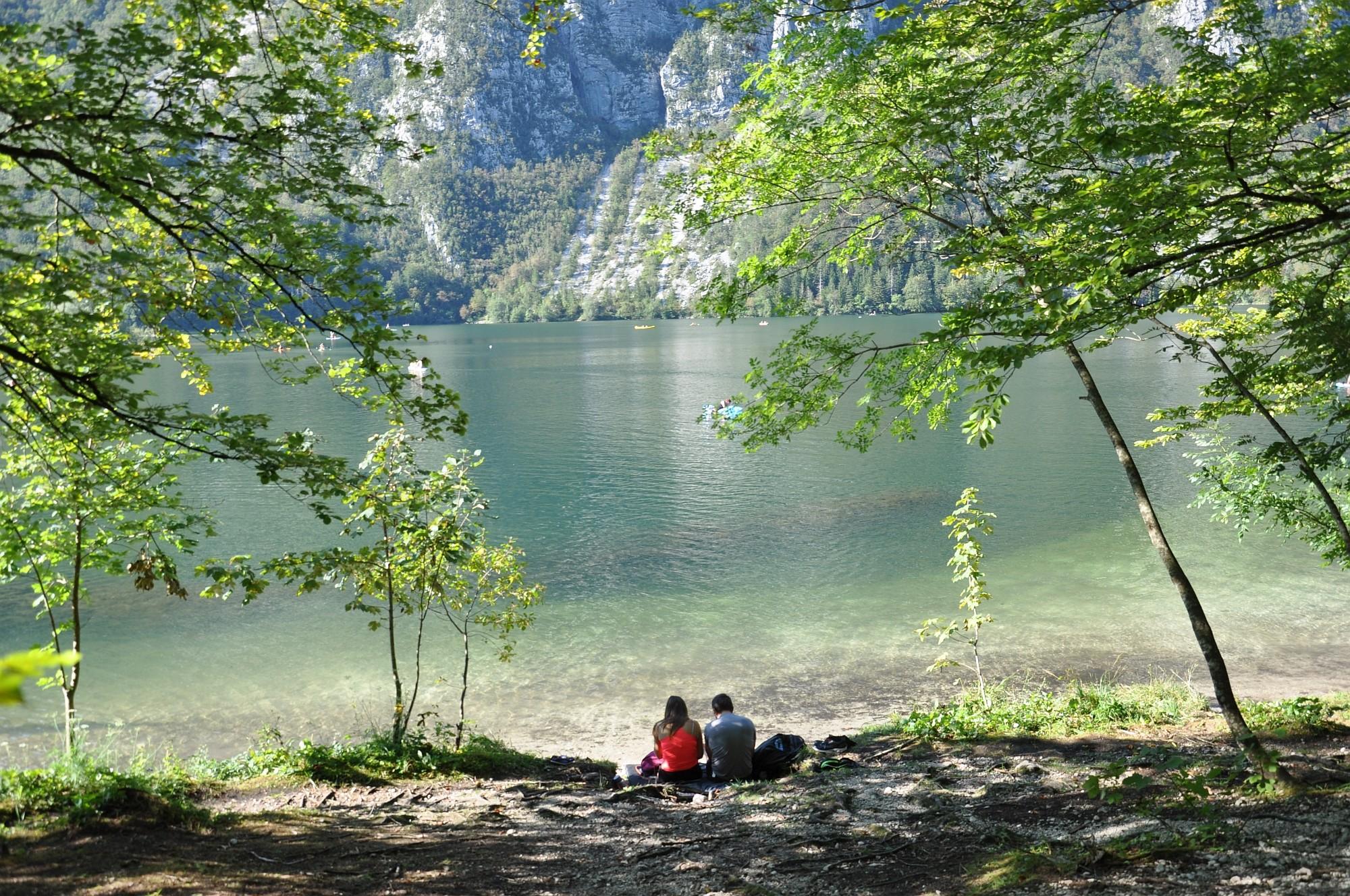 Slowenien Slider 16 2000px