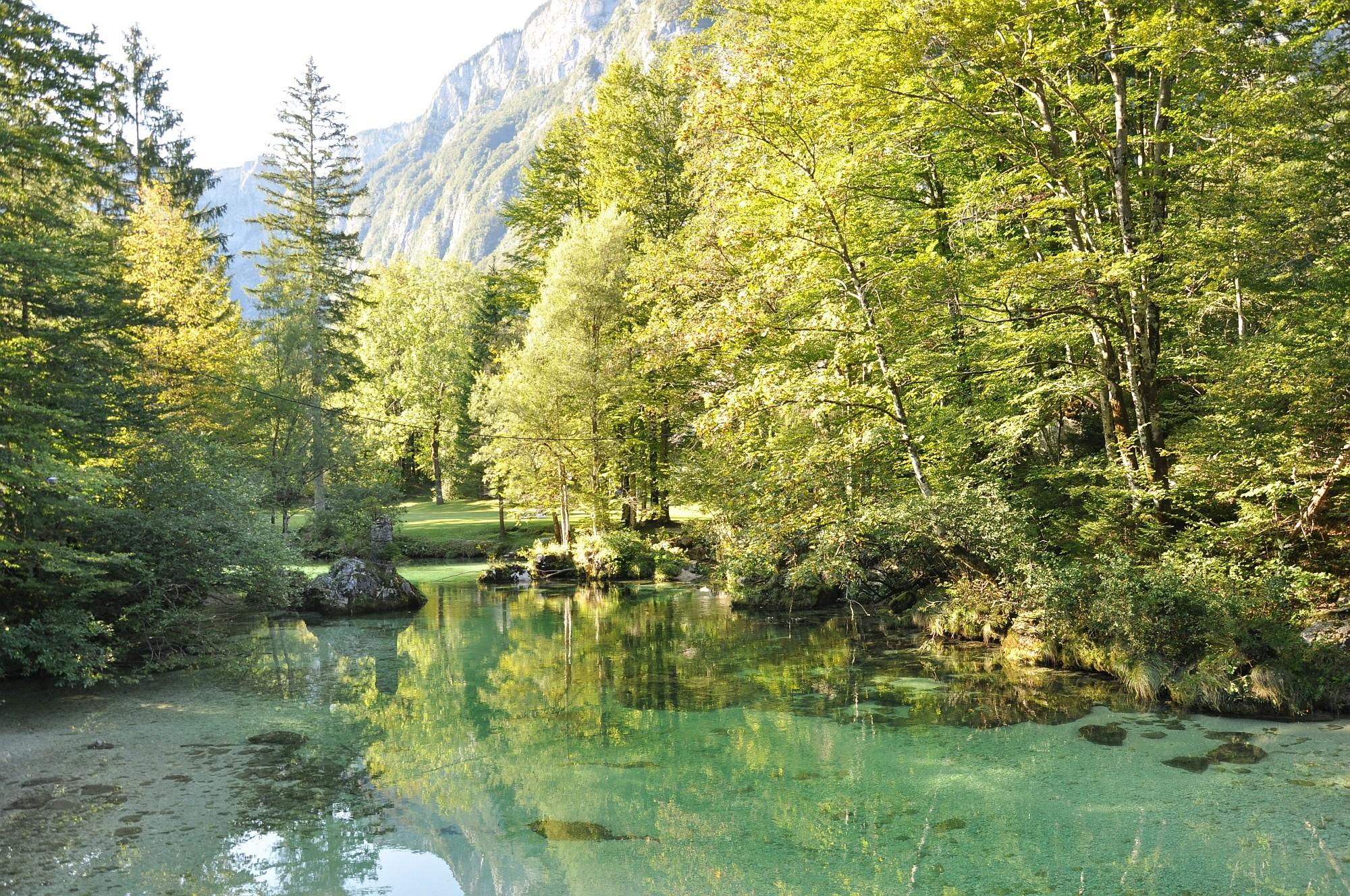 Slowenien Slider 17 2000px