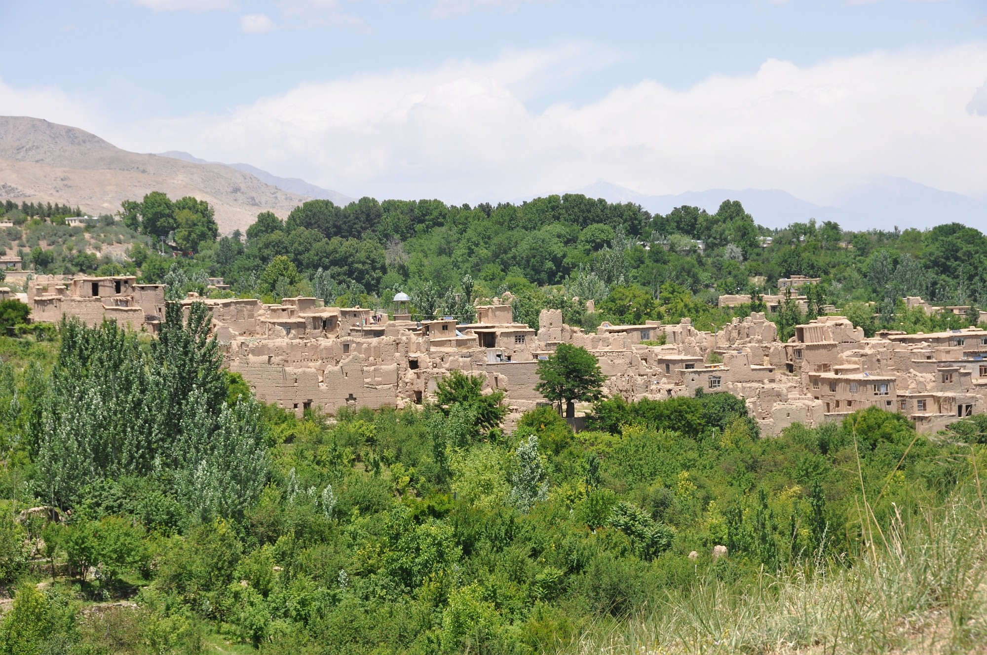 Afghanistan_2000px_001