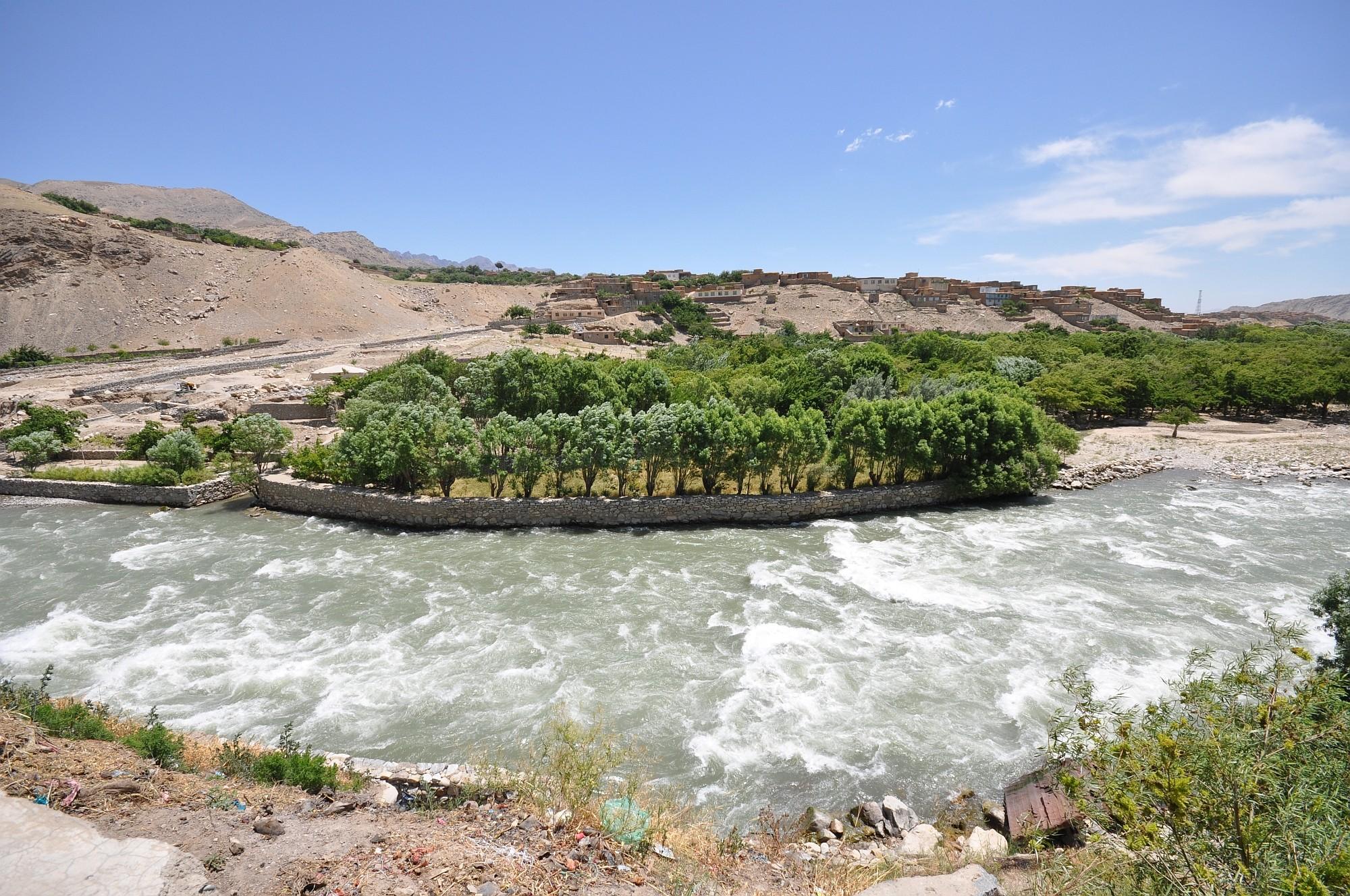 Afghanistan_2000px_002