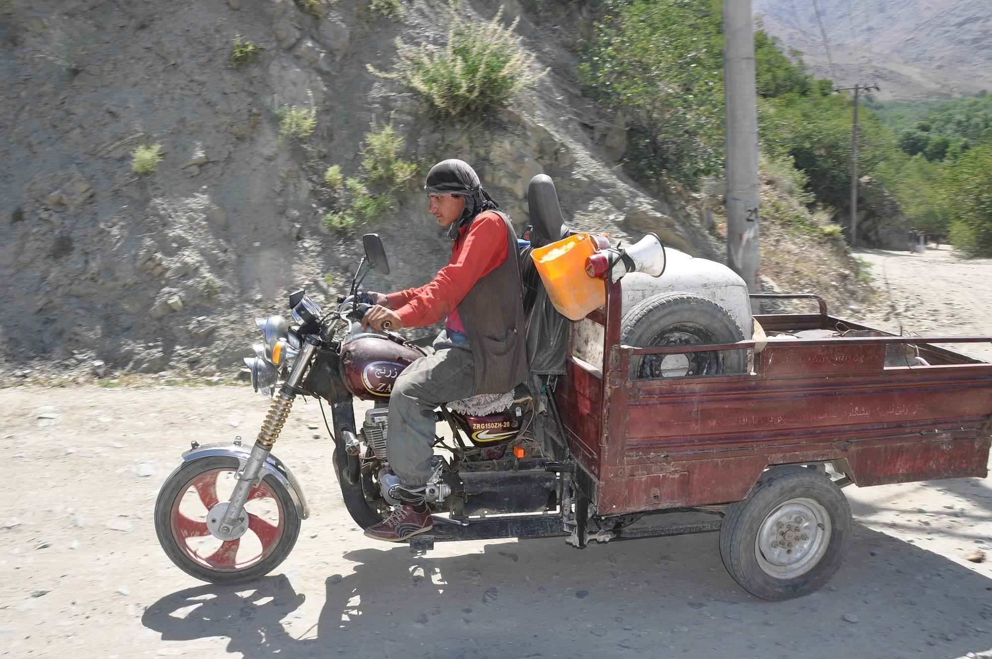 Afghanistan_2000px_010