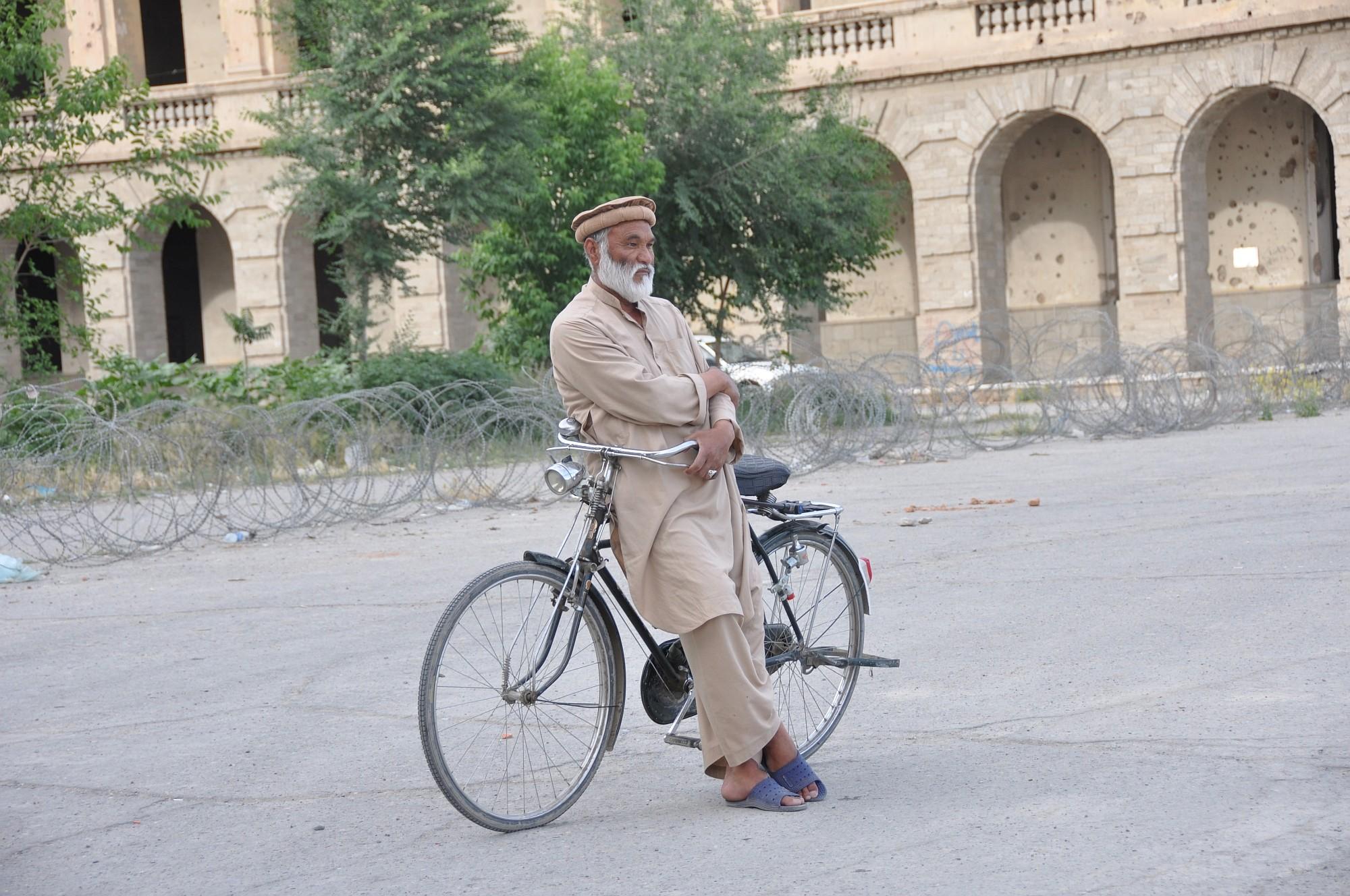Afghanistan_2000px_012