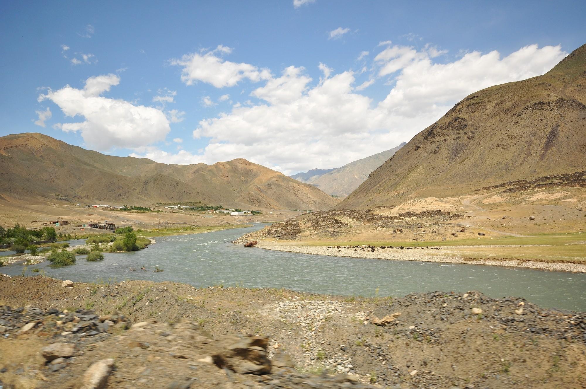Afghanistan_2000px_015