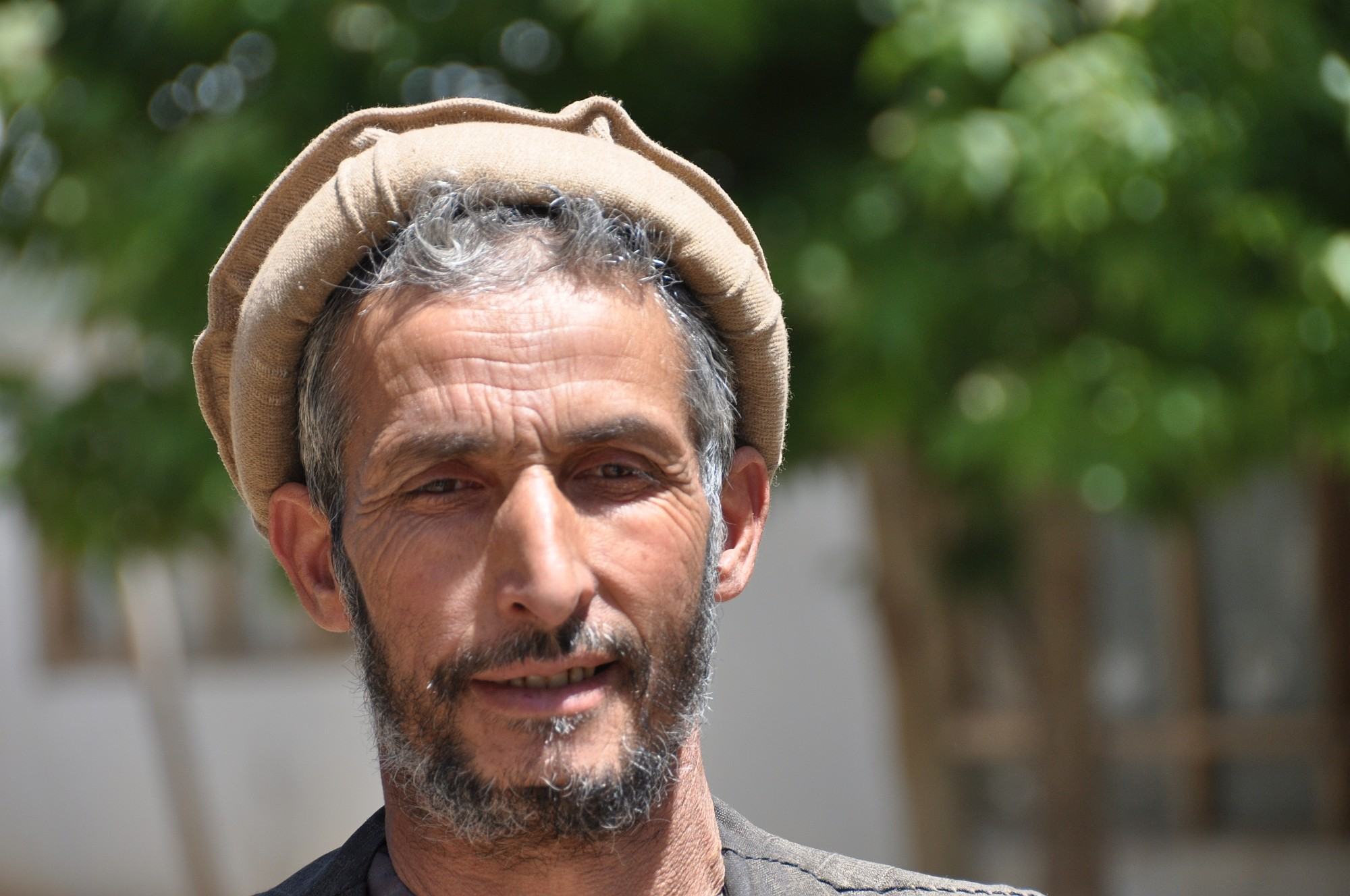 Afghanistan_2000px_016