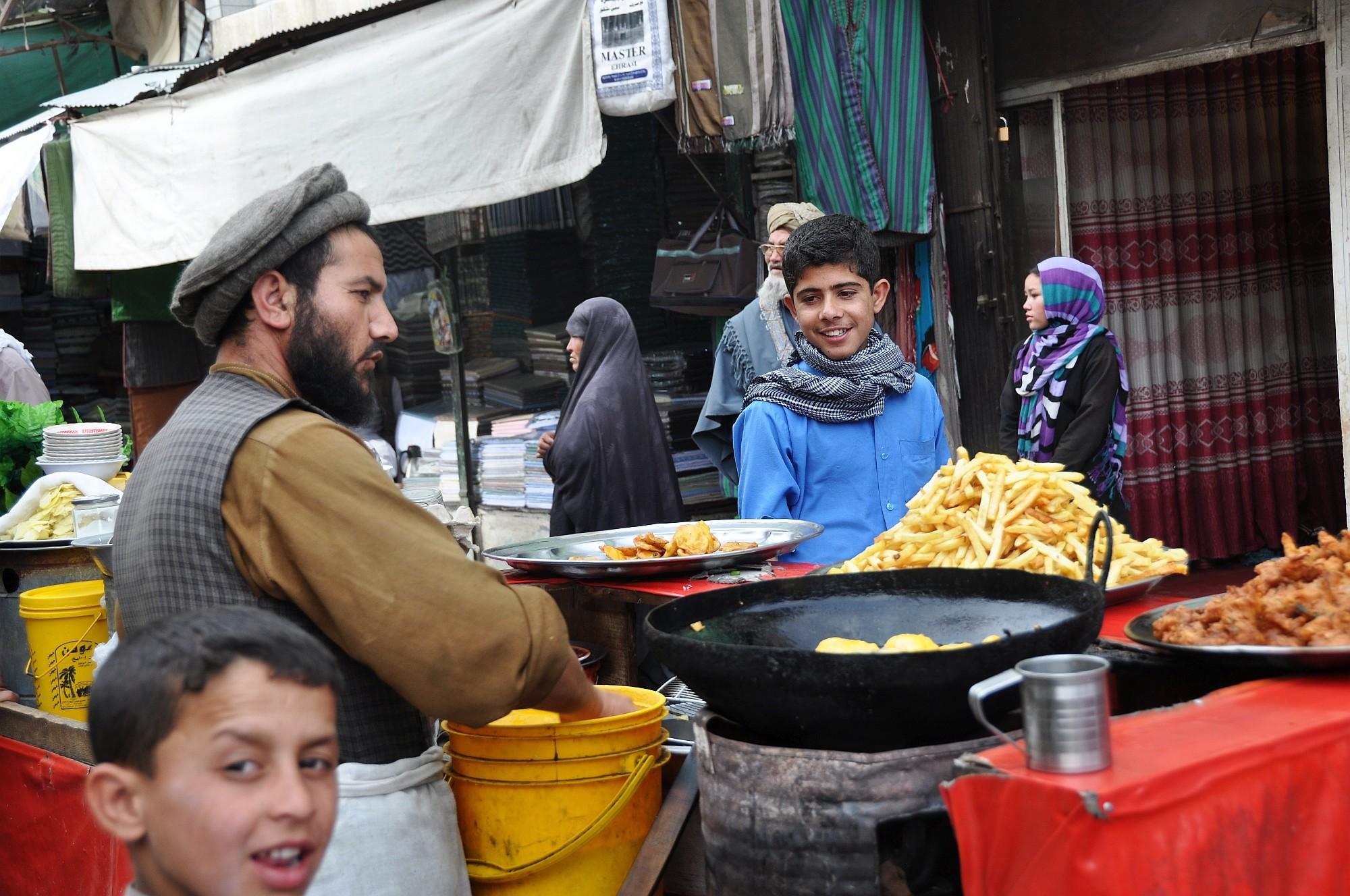 Afghanistan_2000px_017