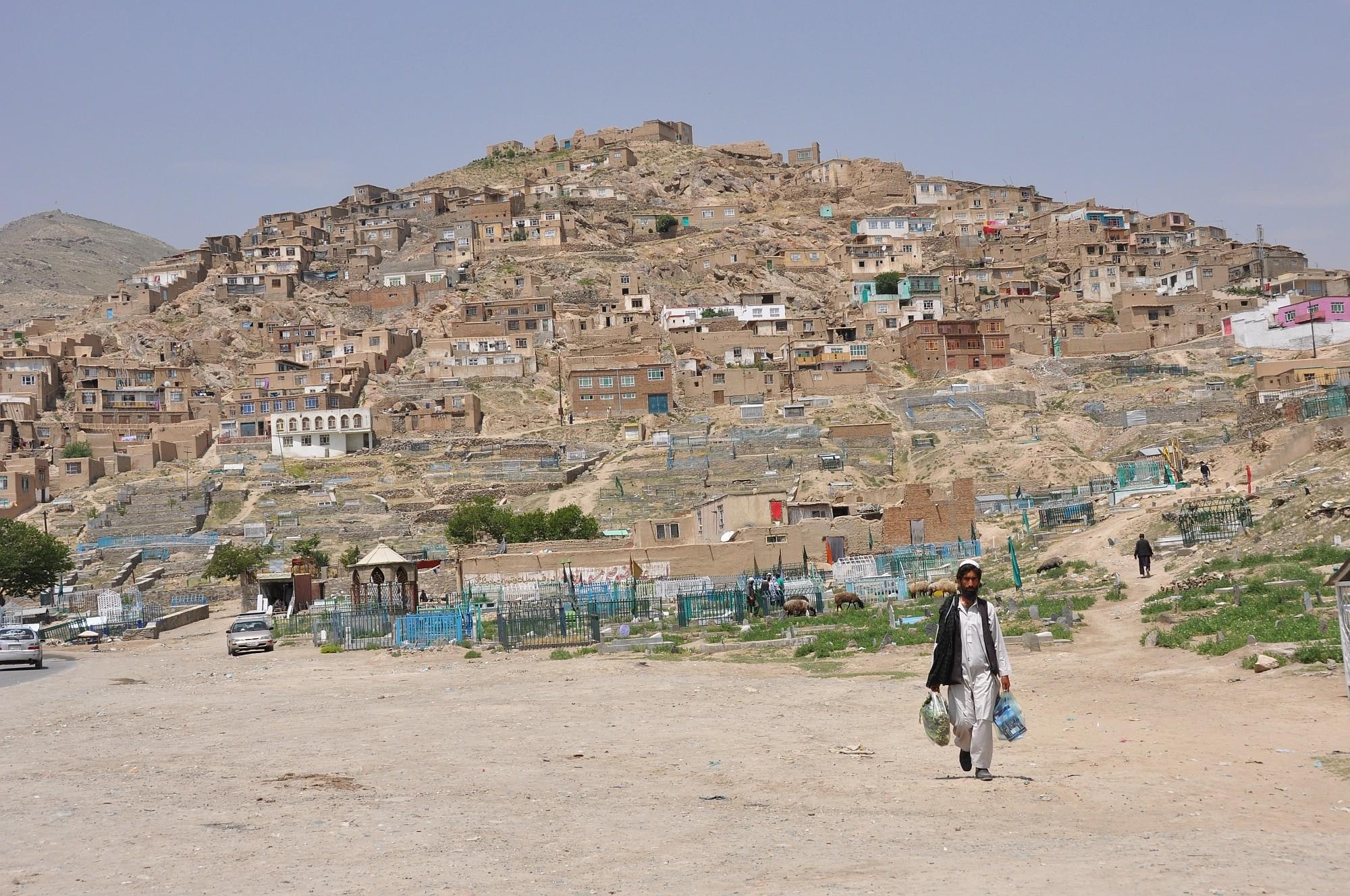 Afghanistan_2000px_018