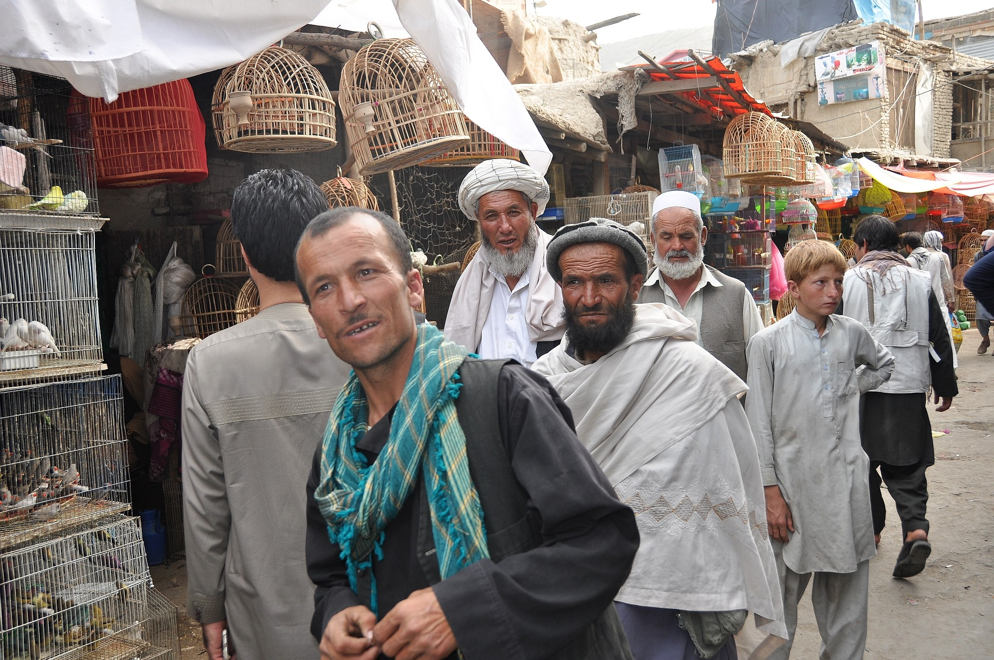 Afghanistan_2000px_019