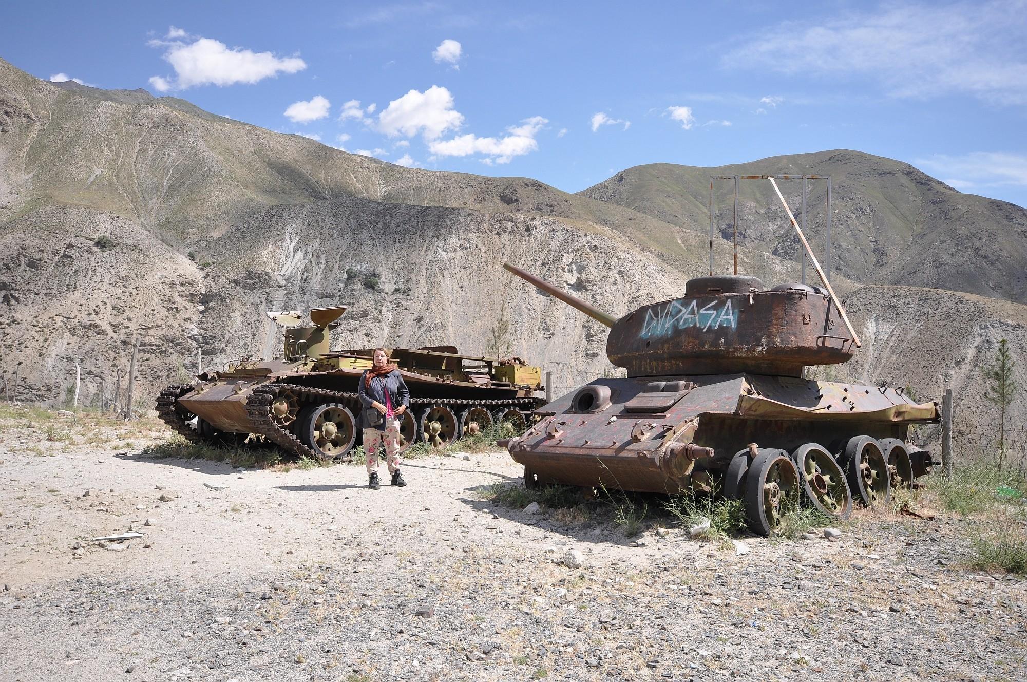 Afghanistan_2000px_021