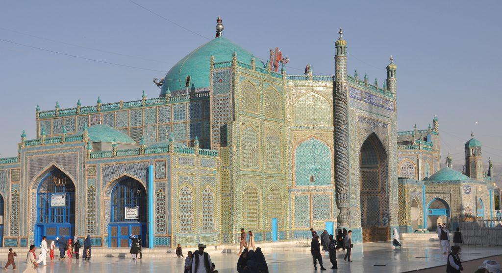 Afghanistan_opener_cut_2000px_c