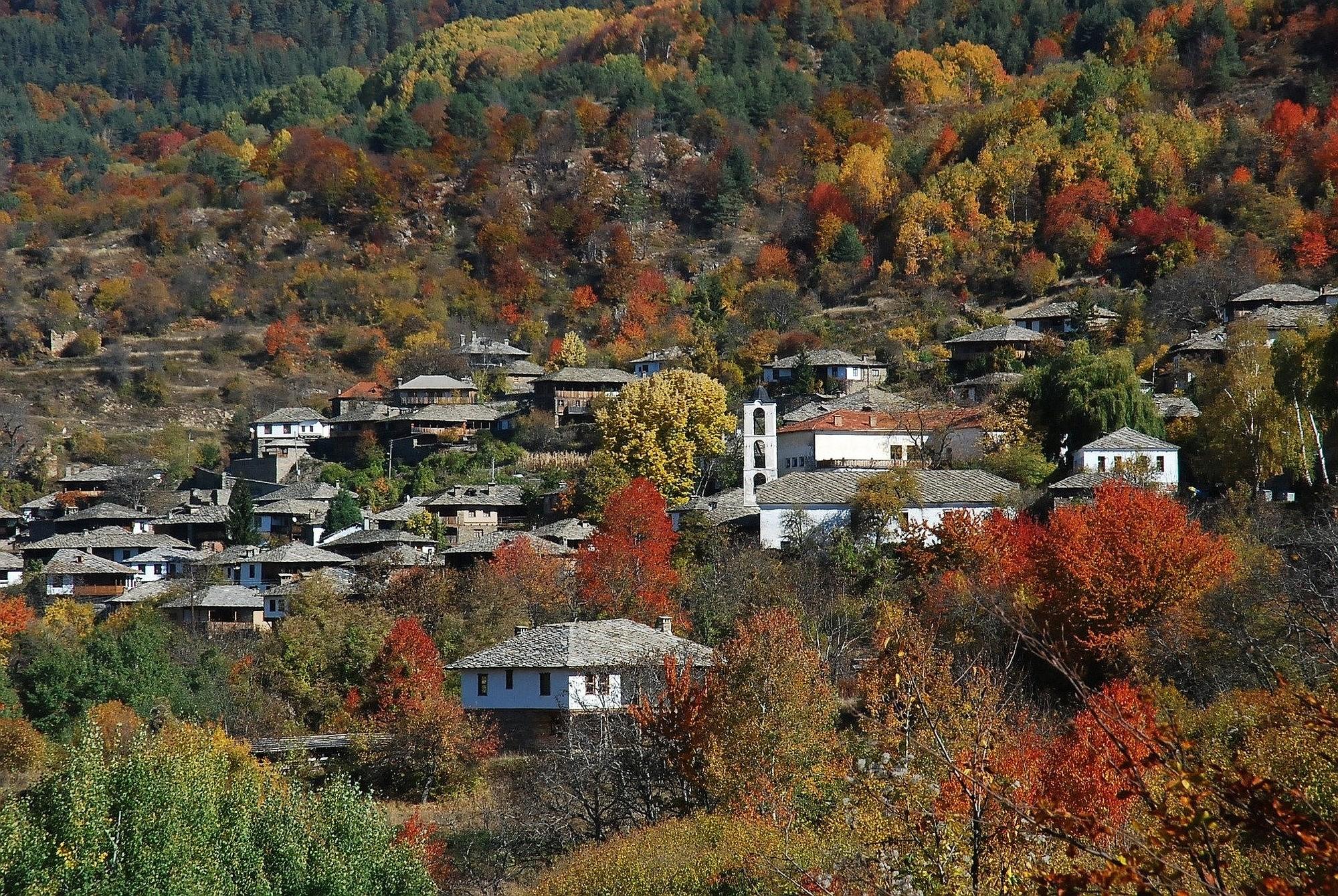 Bulgarien 014