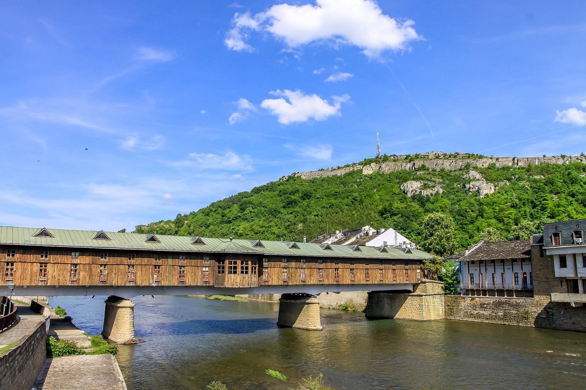 Bulgarien 021