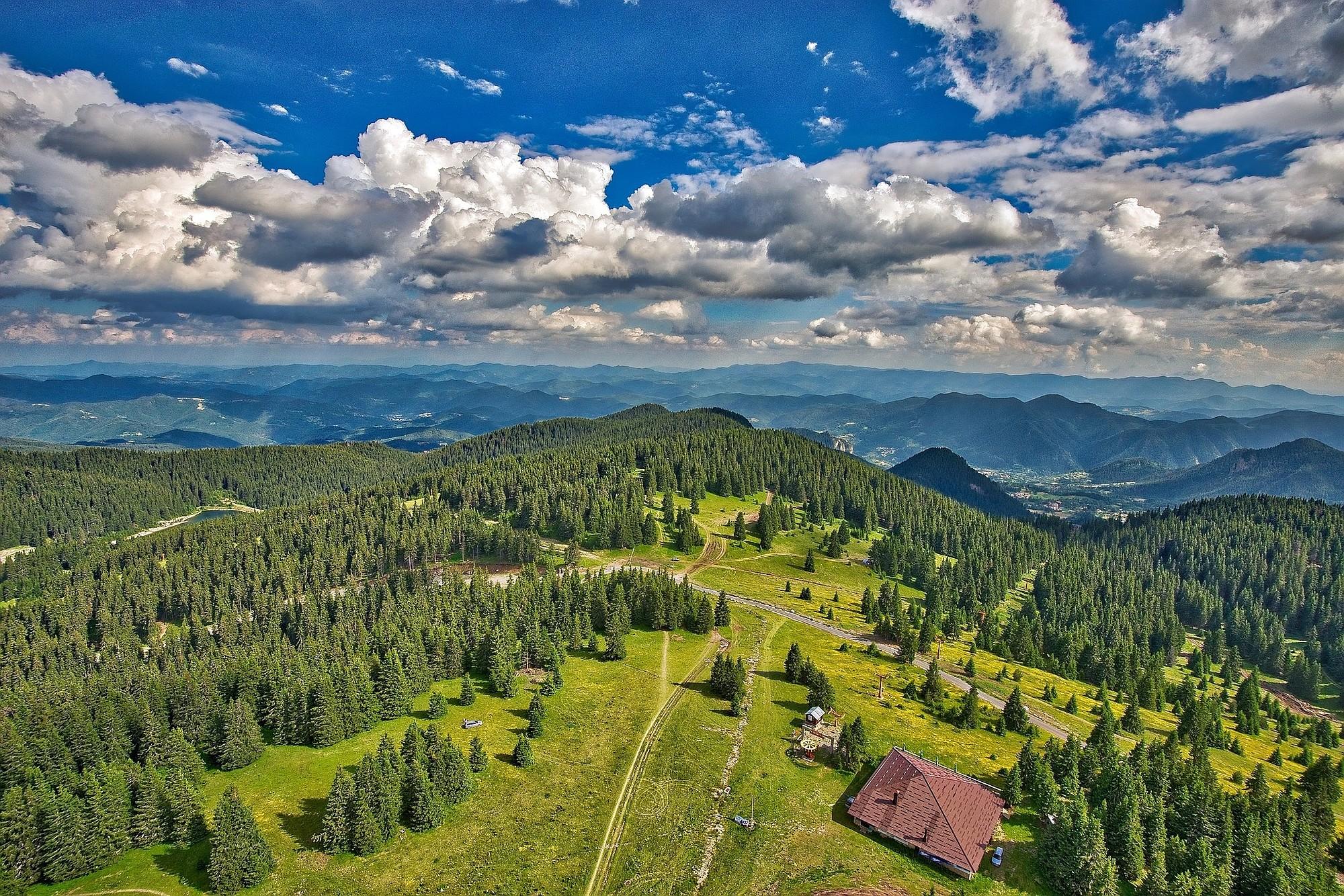 Bulgarien 029