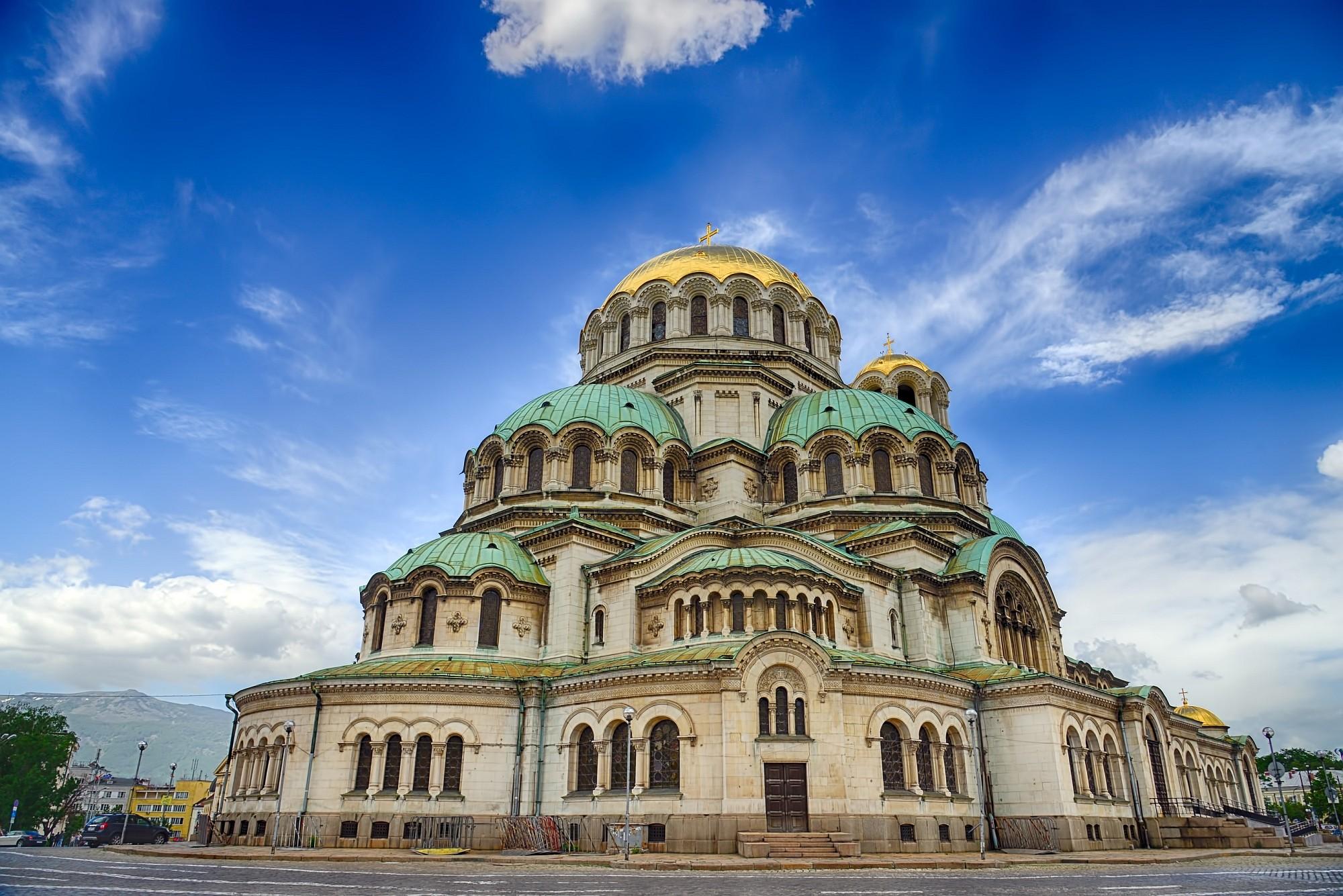 Bulgarien_opener_Alexander Nevski Kathedrale_2000px
