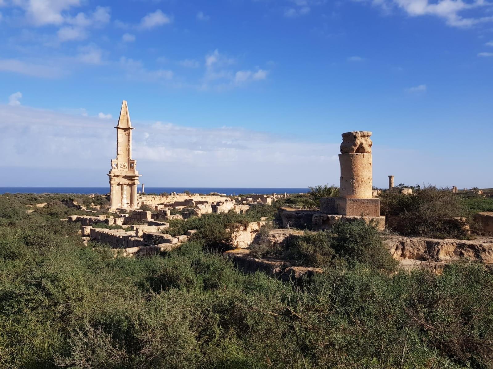 Libyen_043_1600px