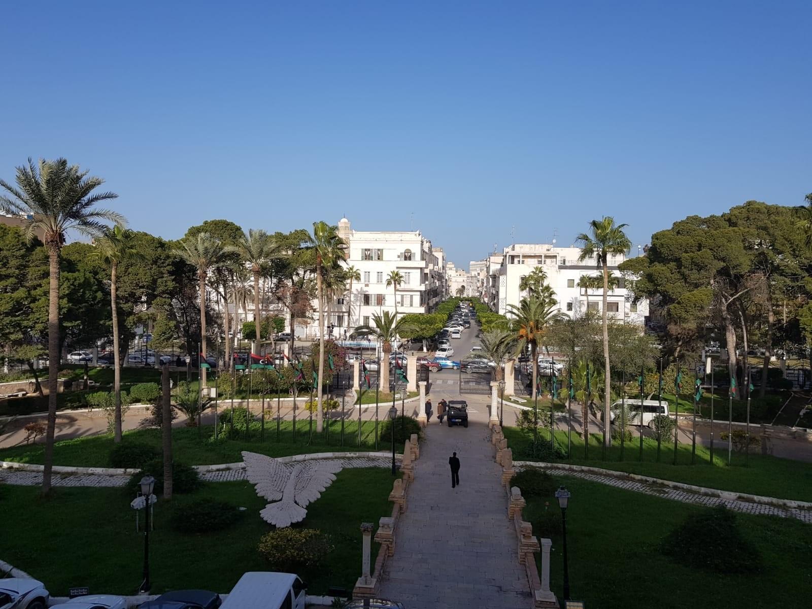Libyen_046_1600px