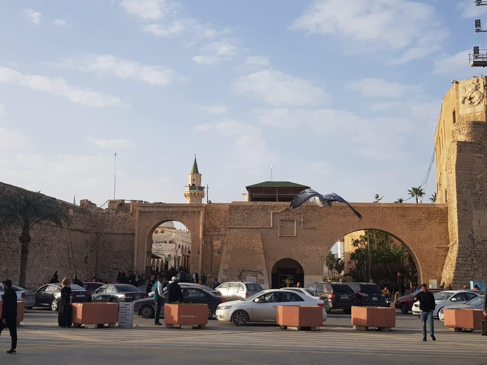 Libyen_049_1600px