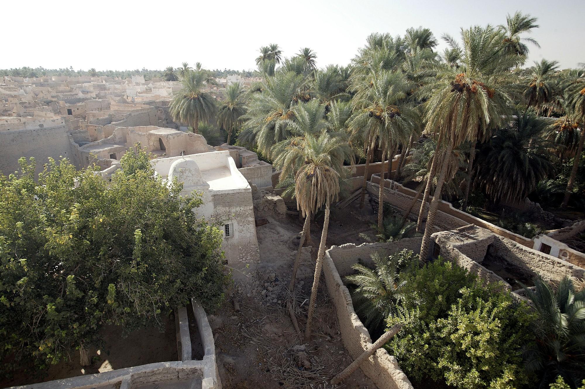 libyen185_2000px