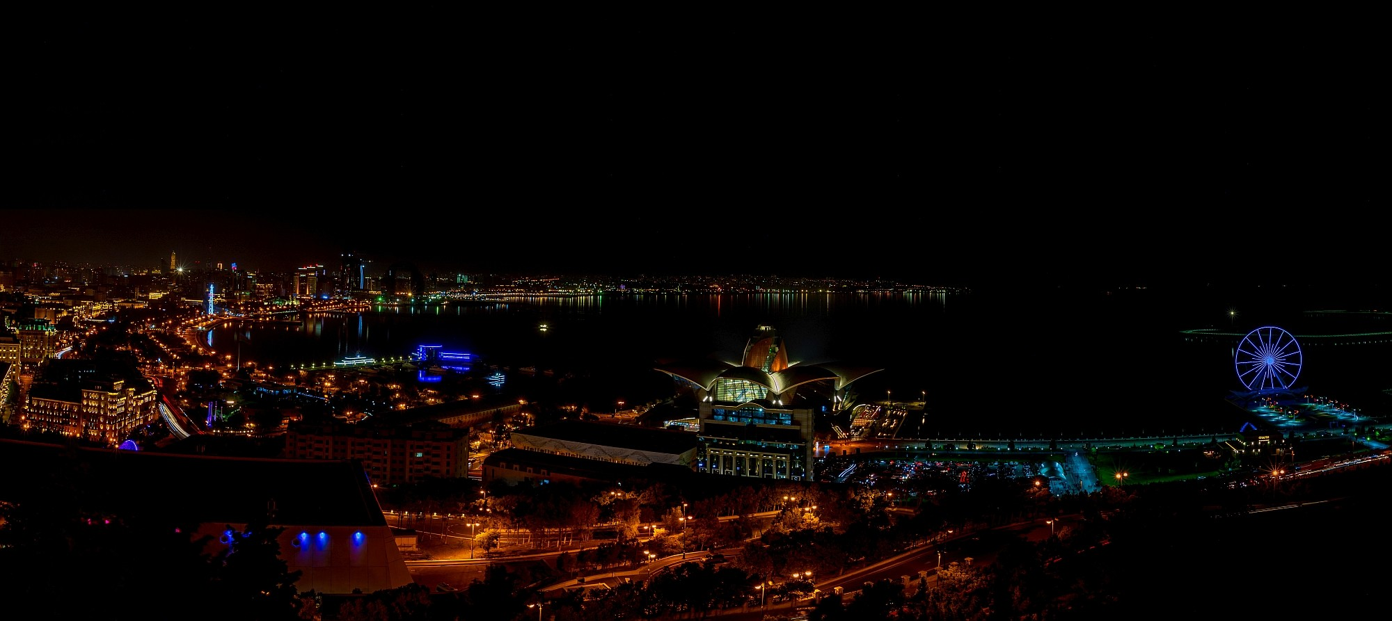Aserbaidschan_Bender_012
