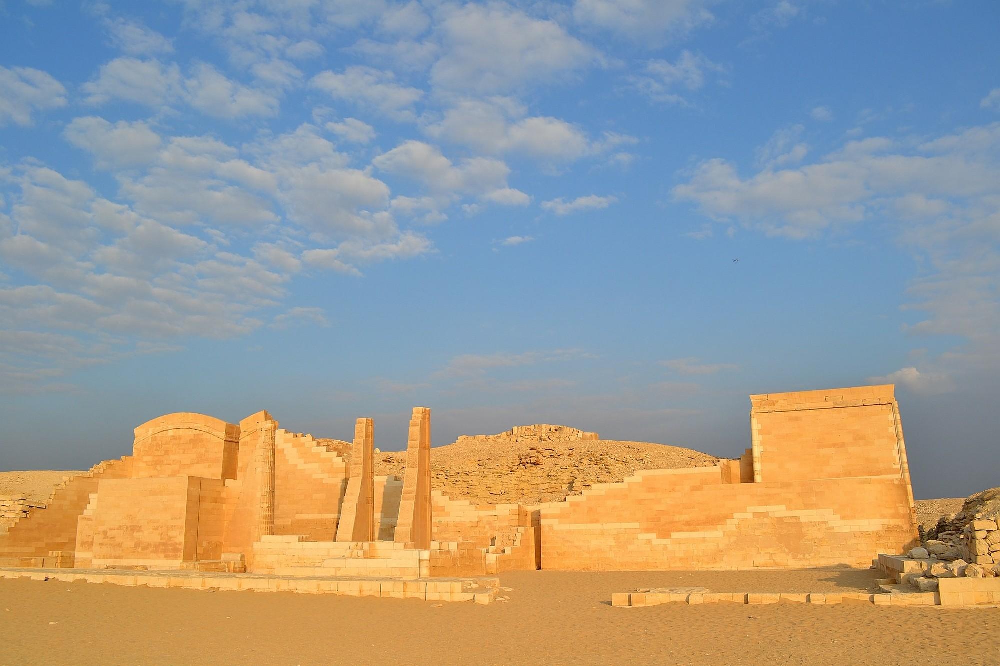 Mittelägypten_001