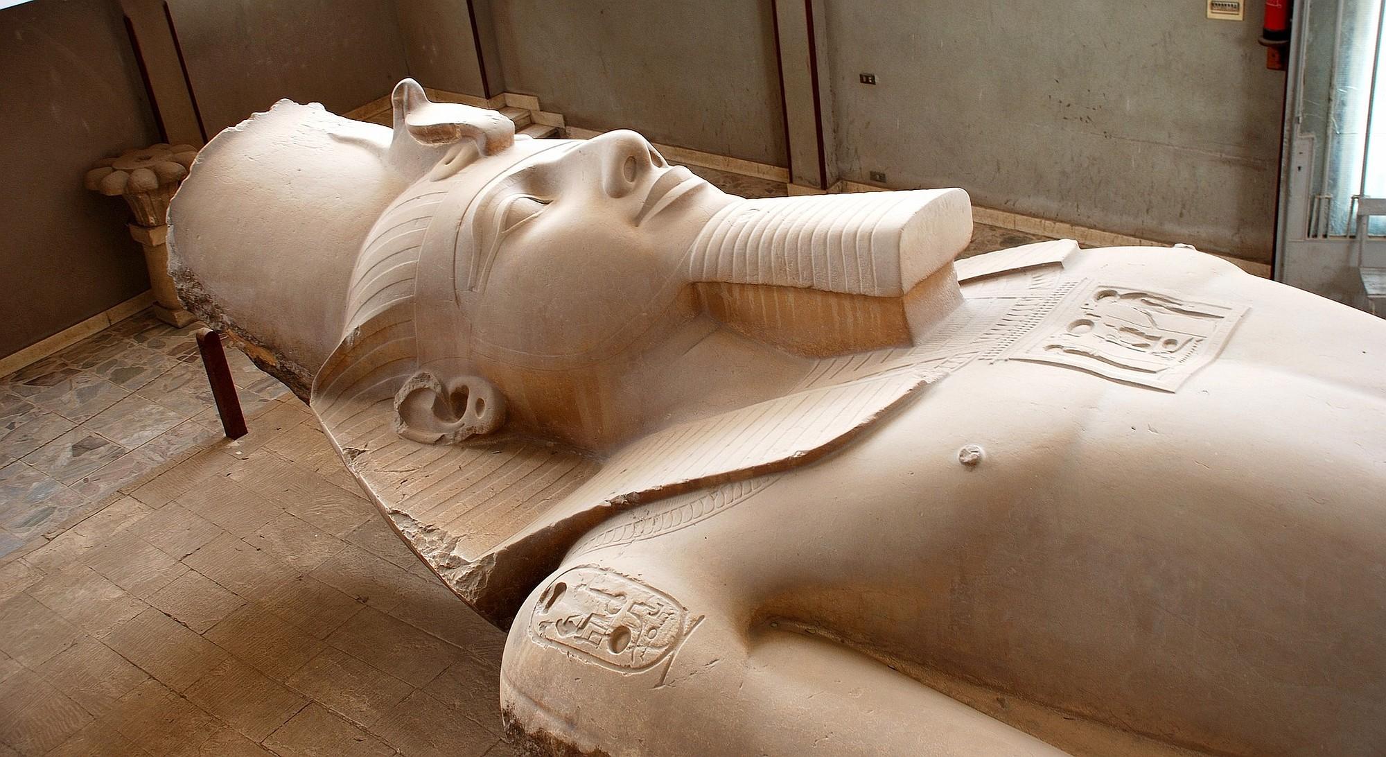 Mittelägypten_002