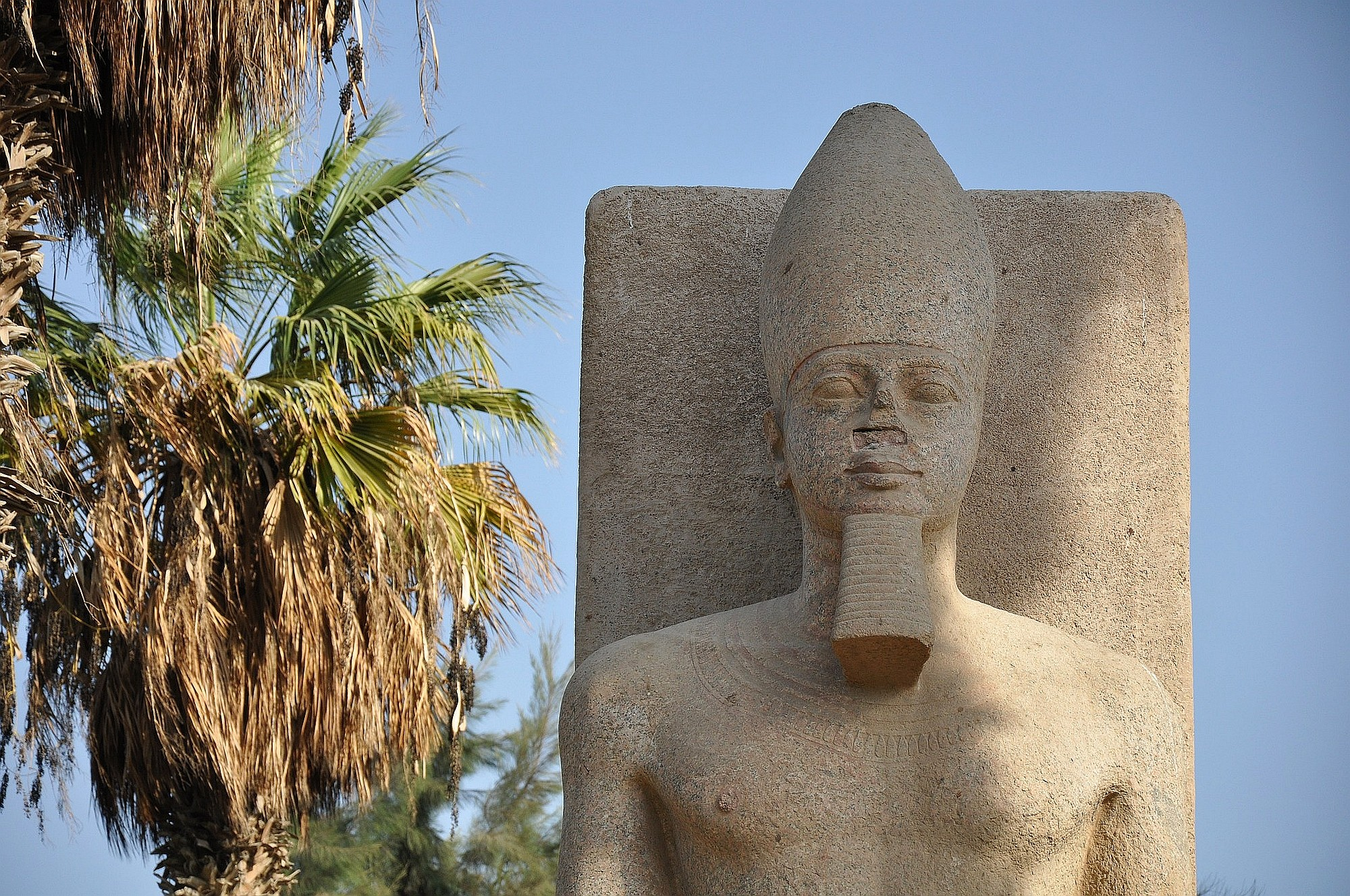 Mittelägypten_003