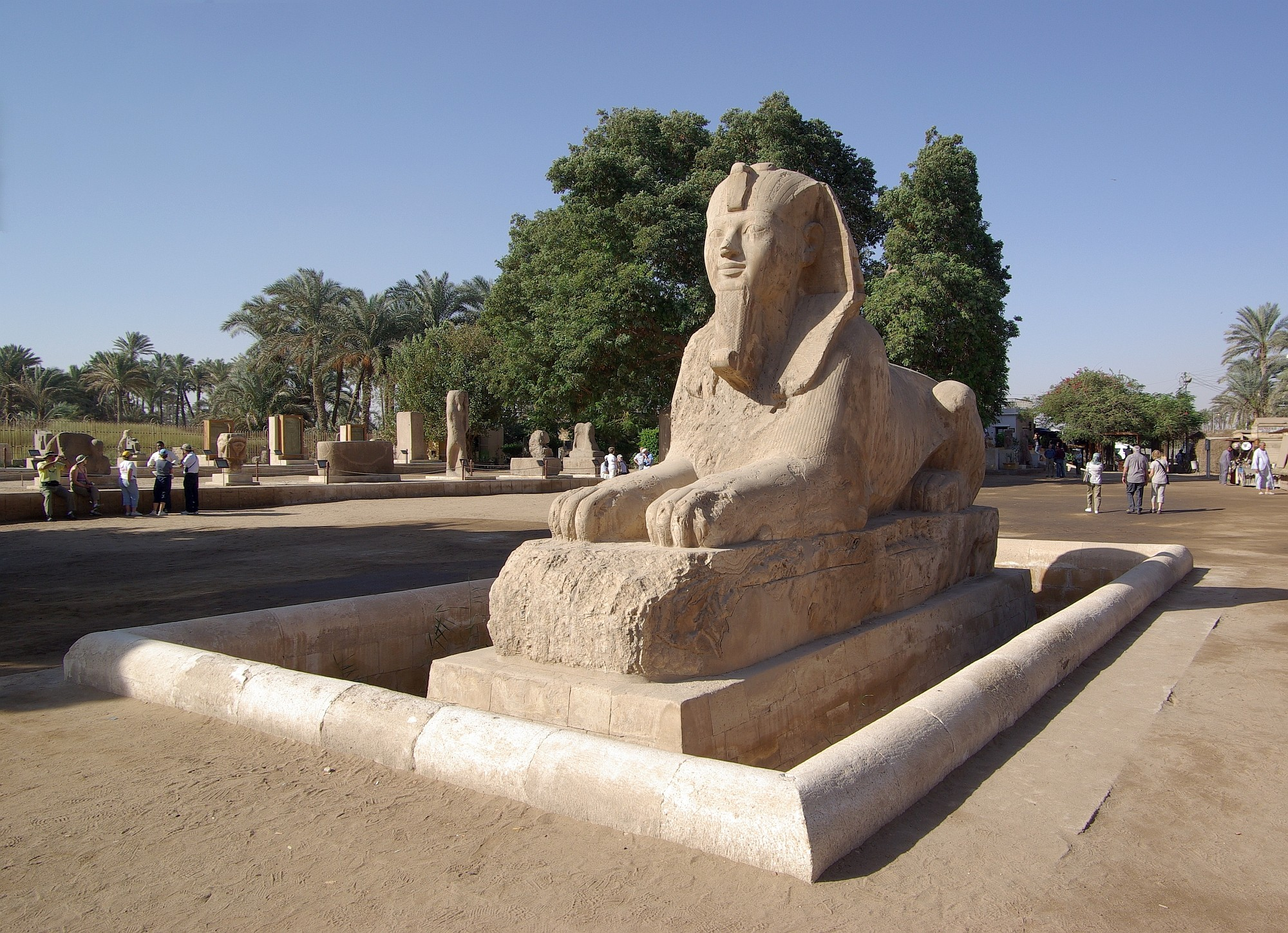 Mittelägypten_010