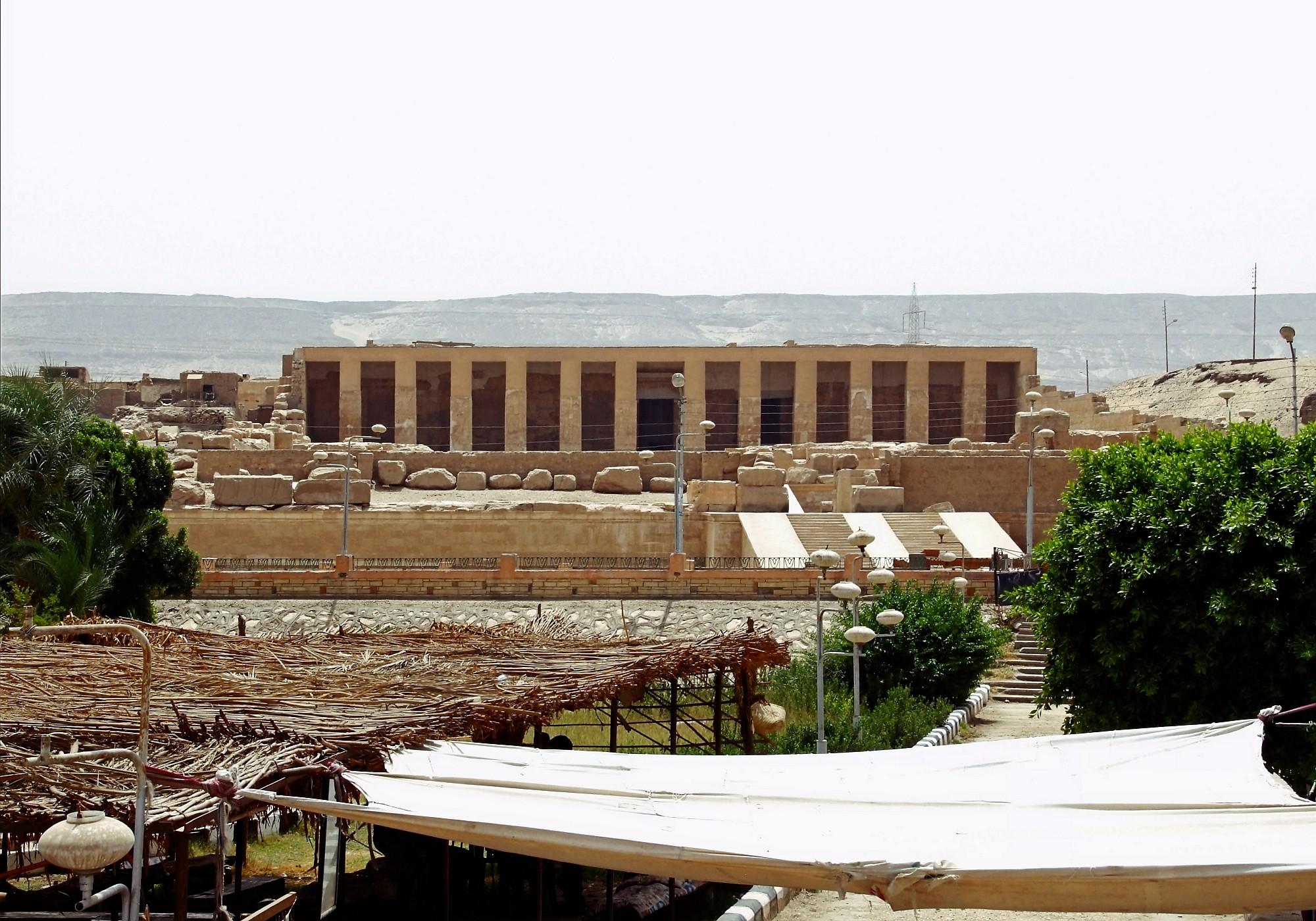 Mittelägypten_012
