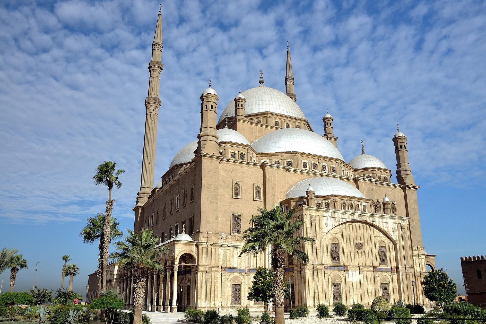 Mittelägypten_016