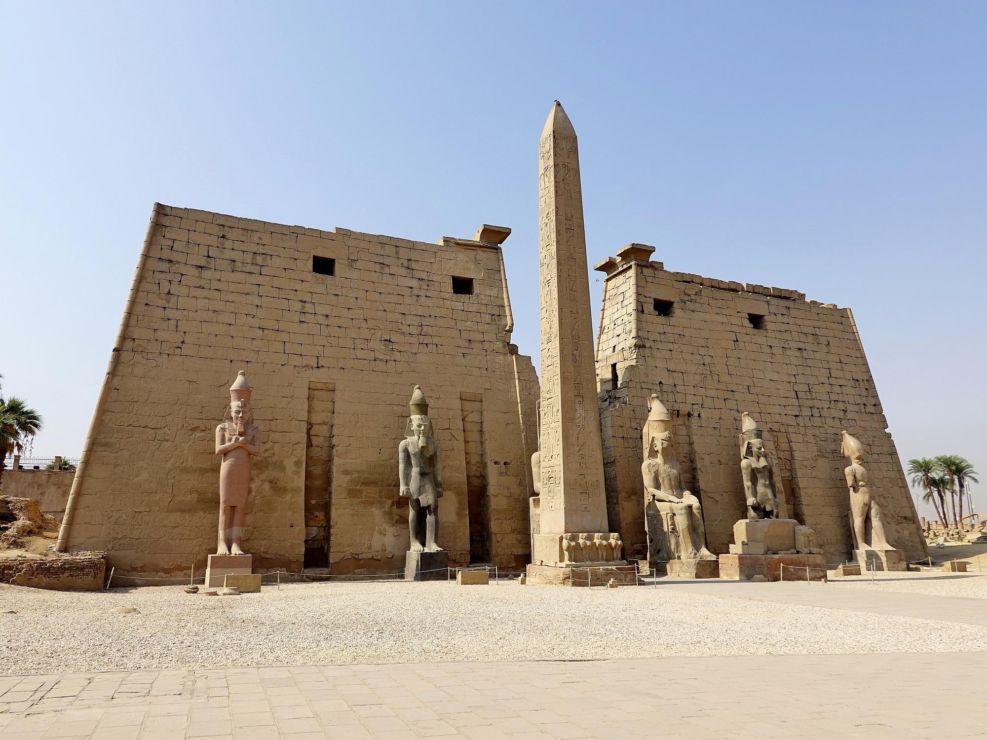 Mittelägypten_018